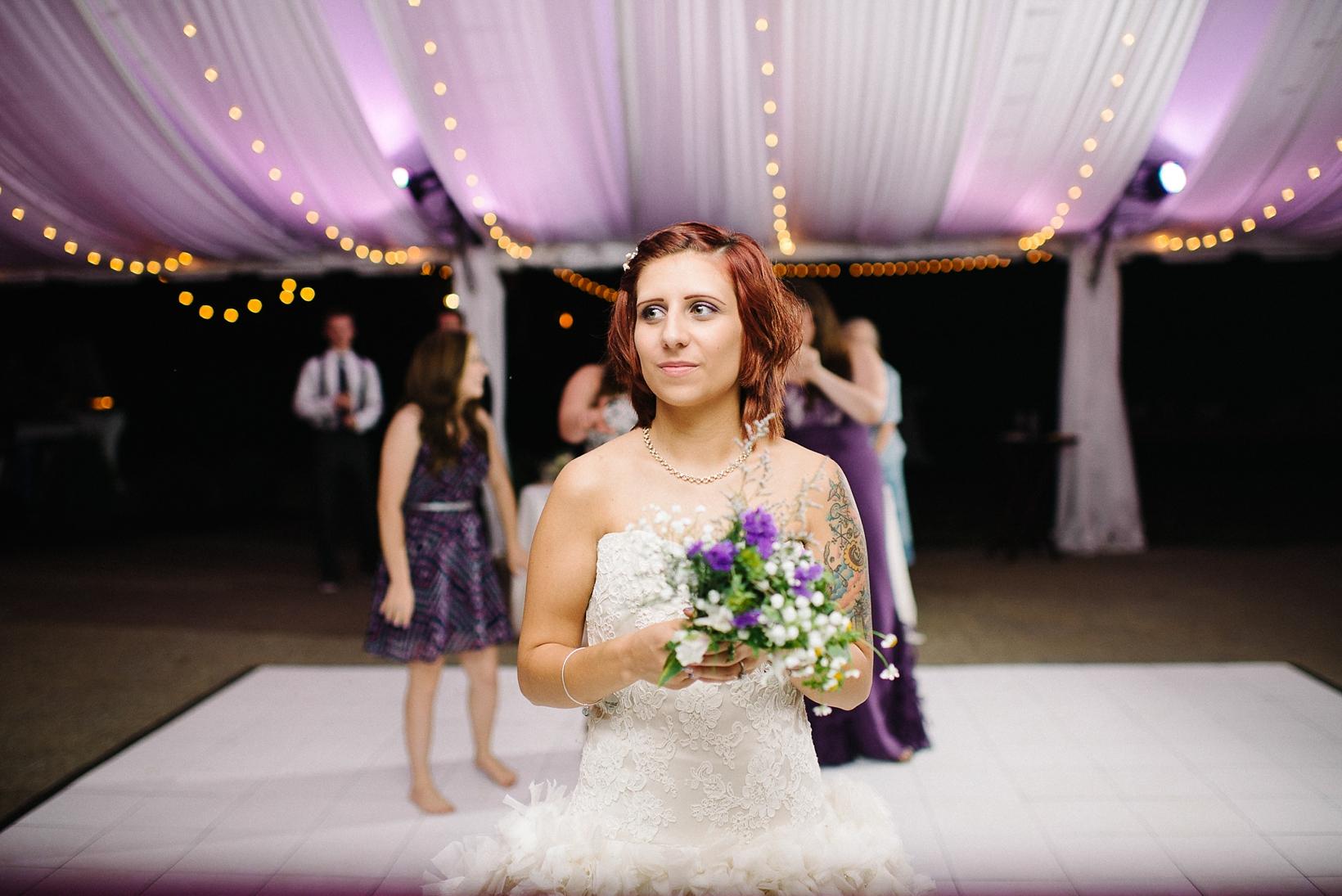 Rustic Sundara Wedding Roanoke Virginia Photographer-302
