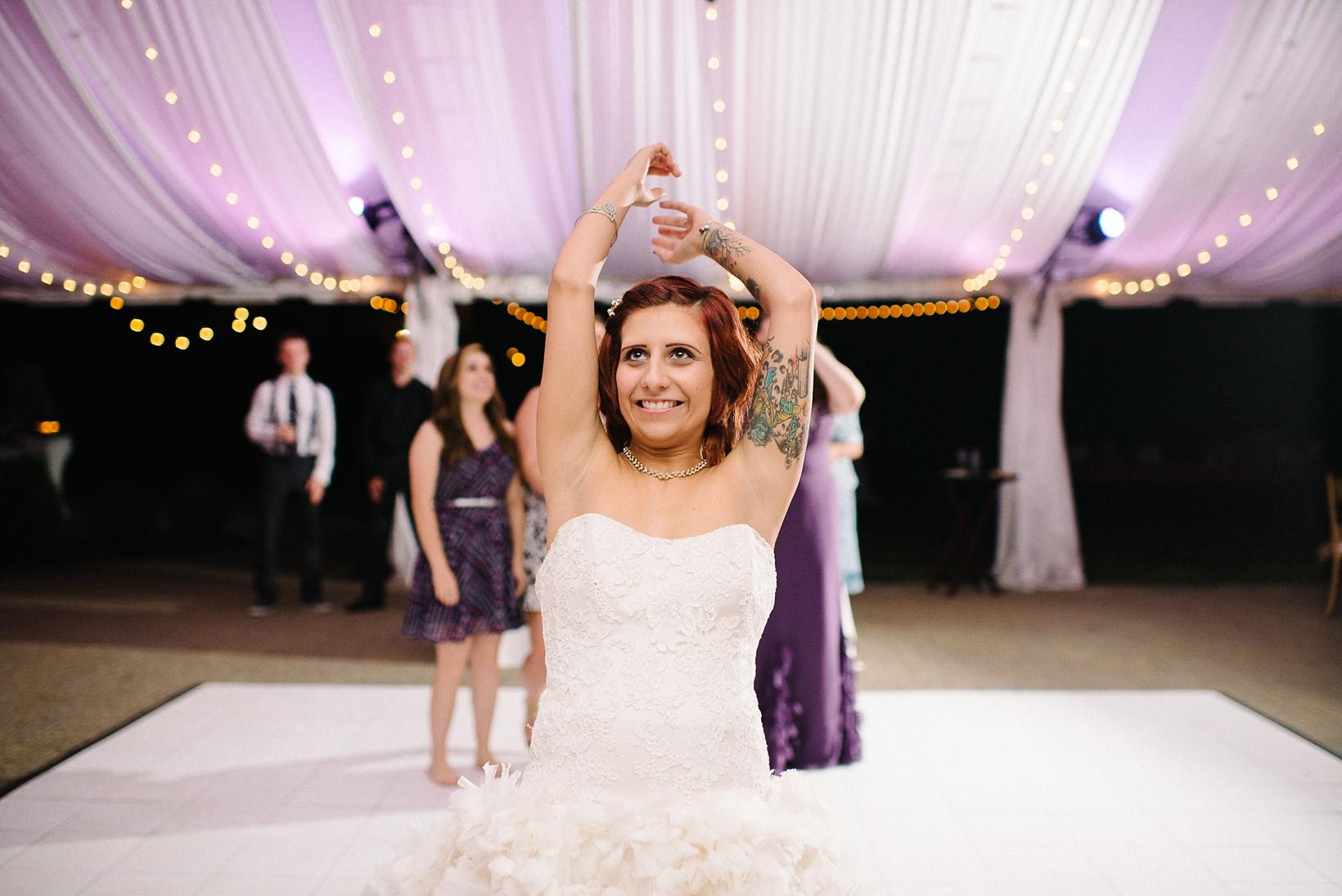 Rustic Sundara Wedding Roanoke Virginia Photographer-303