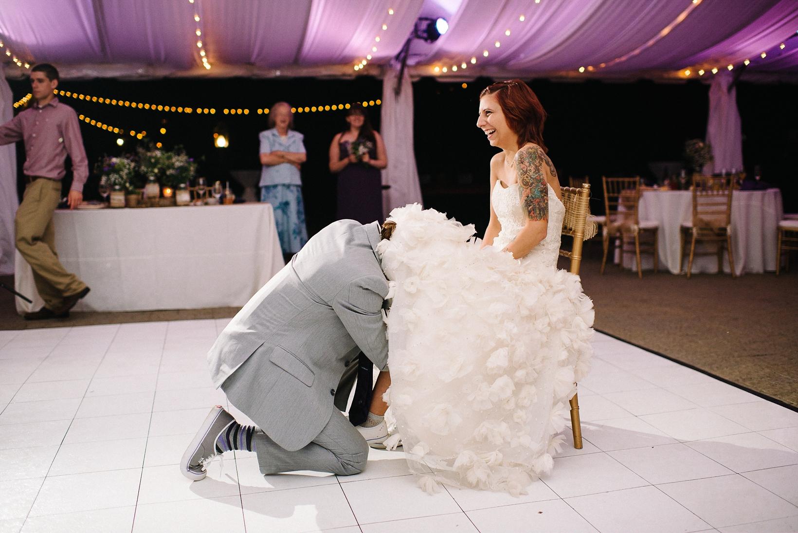 Rustic Sundara Wedding Roanoke Virginia Photographer-305