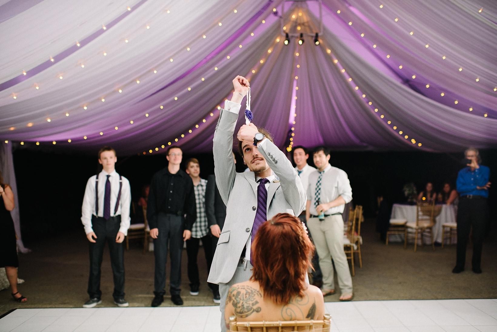 Rustic Sundara Wedding Roanoke Virginia Photographer-306