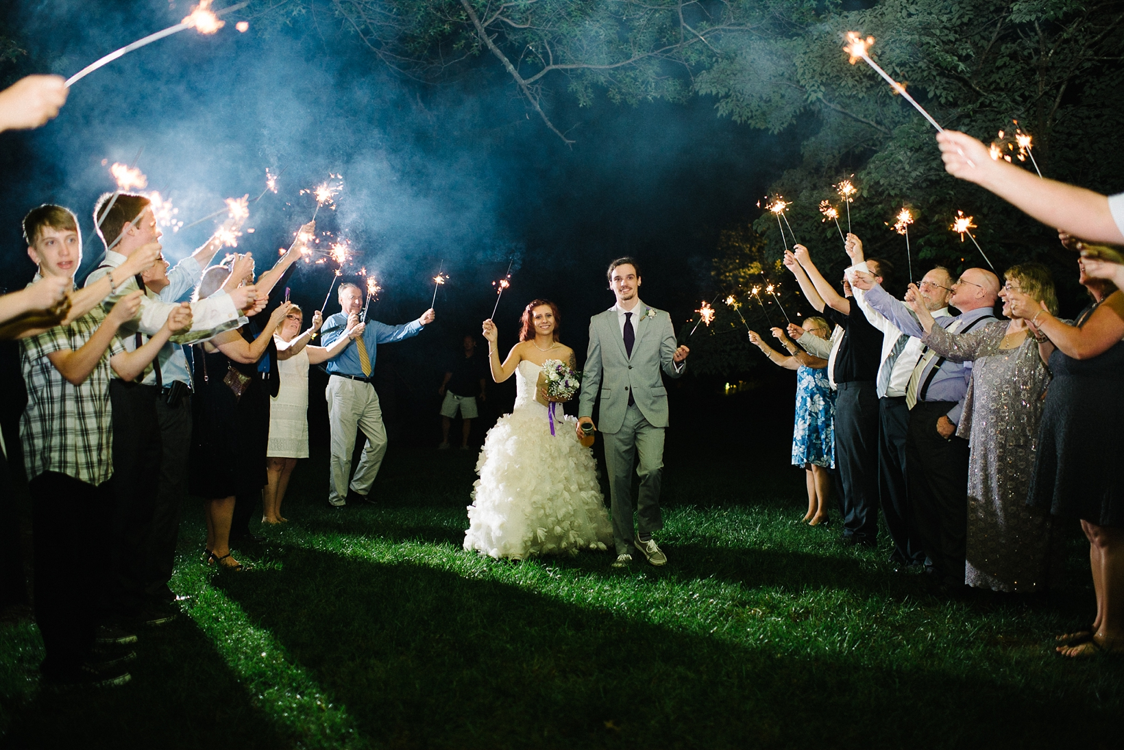 Rustic Sundara Wedding Roanoke Virginia Photographer-328