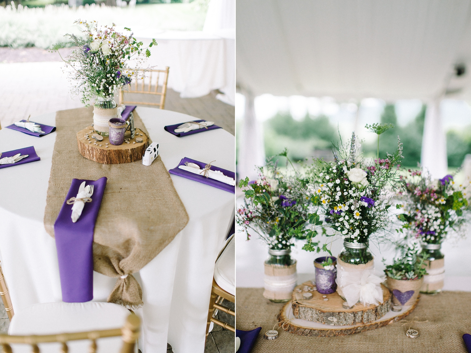 Rustic Sundara Wedding Roanoke Virginia Photographer-34