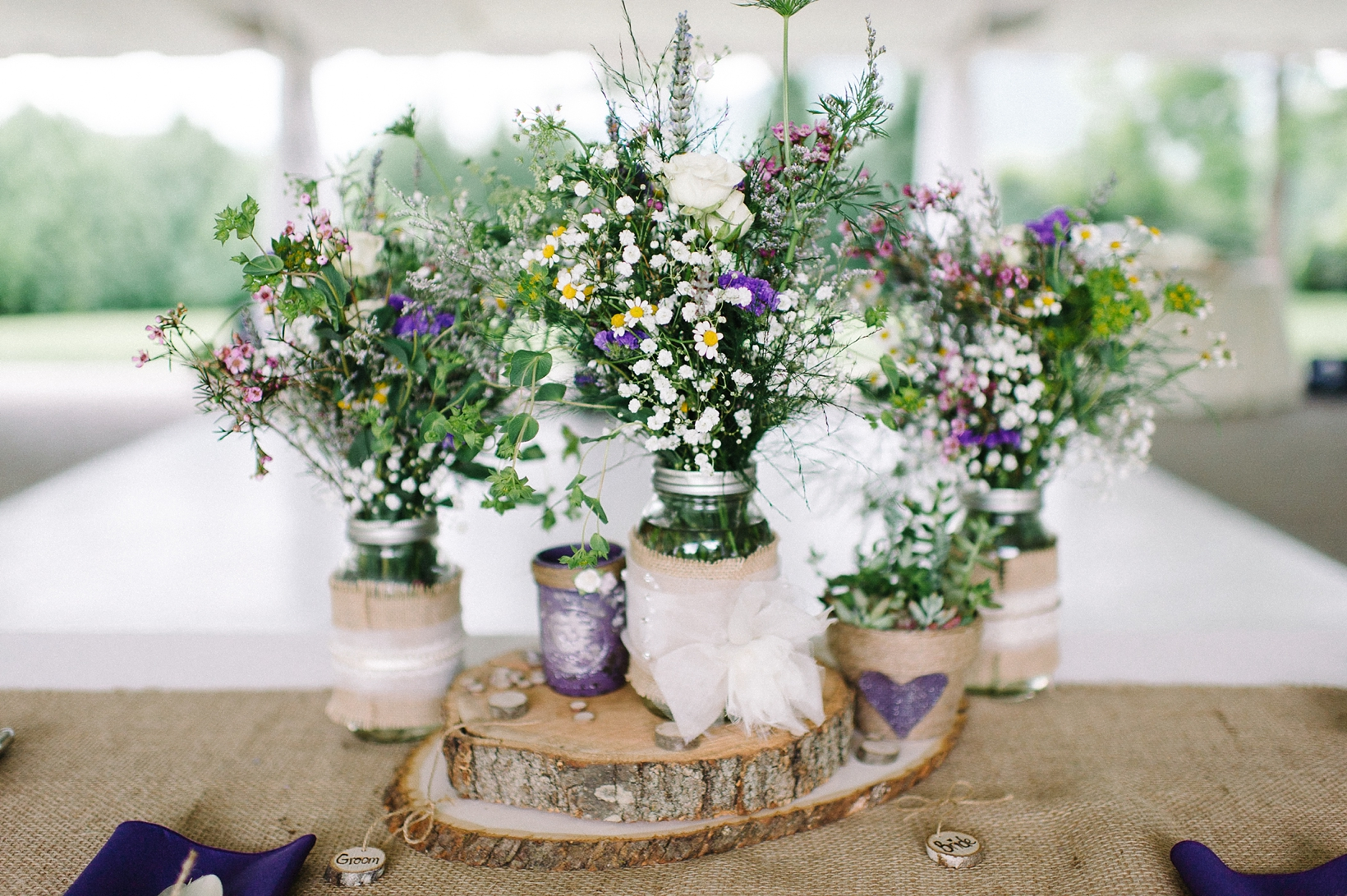 Rustic Sundara Wedding Roanoke Virginia Photographer-36