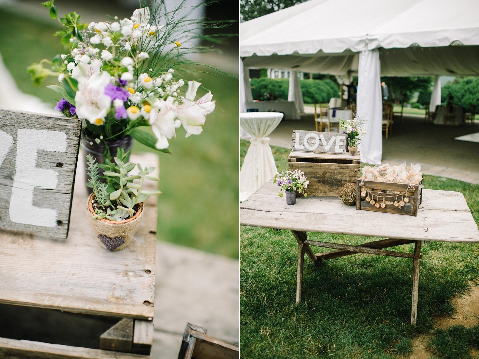 Rustic Sundara Wedding Roanoke Virginia Photographer-40