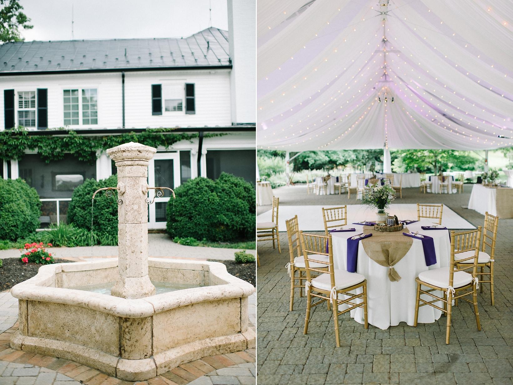 Rustic Sundara Wedding Roanoke Virginia Photographer-52