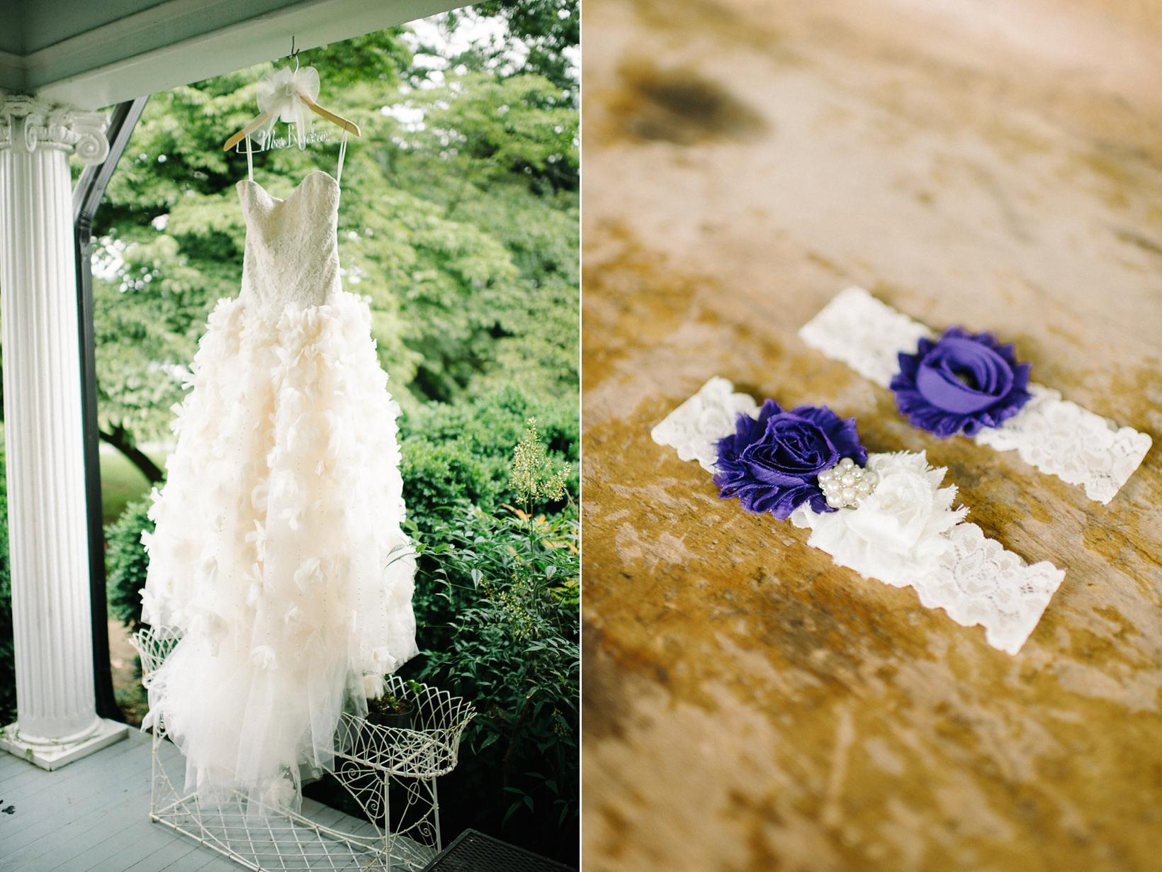 Rustic Sundara Wedding Roanoke Virginia Photographer-59