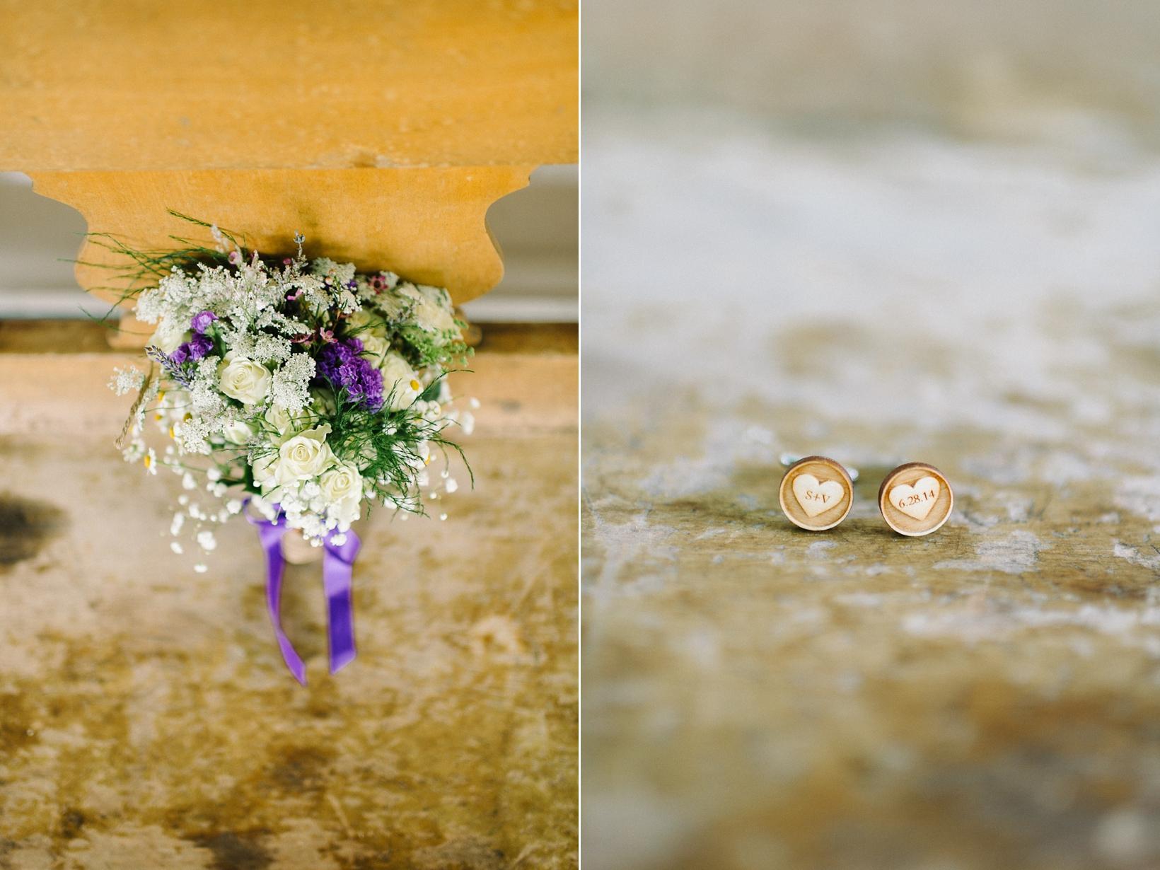 Rustic Sundara Wedding Roanoke Virginia Photographer-69