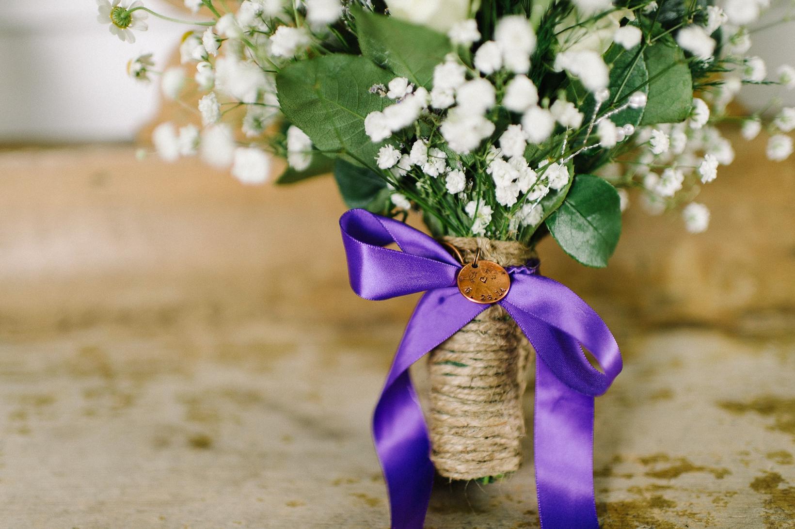 Rustic Sundara Wedding Roanoke Virginia Photographer-70