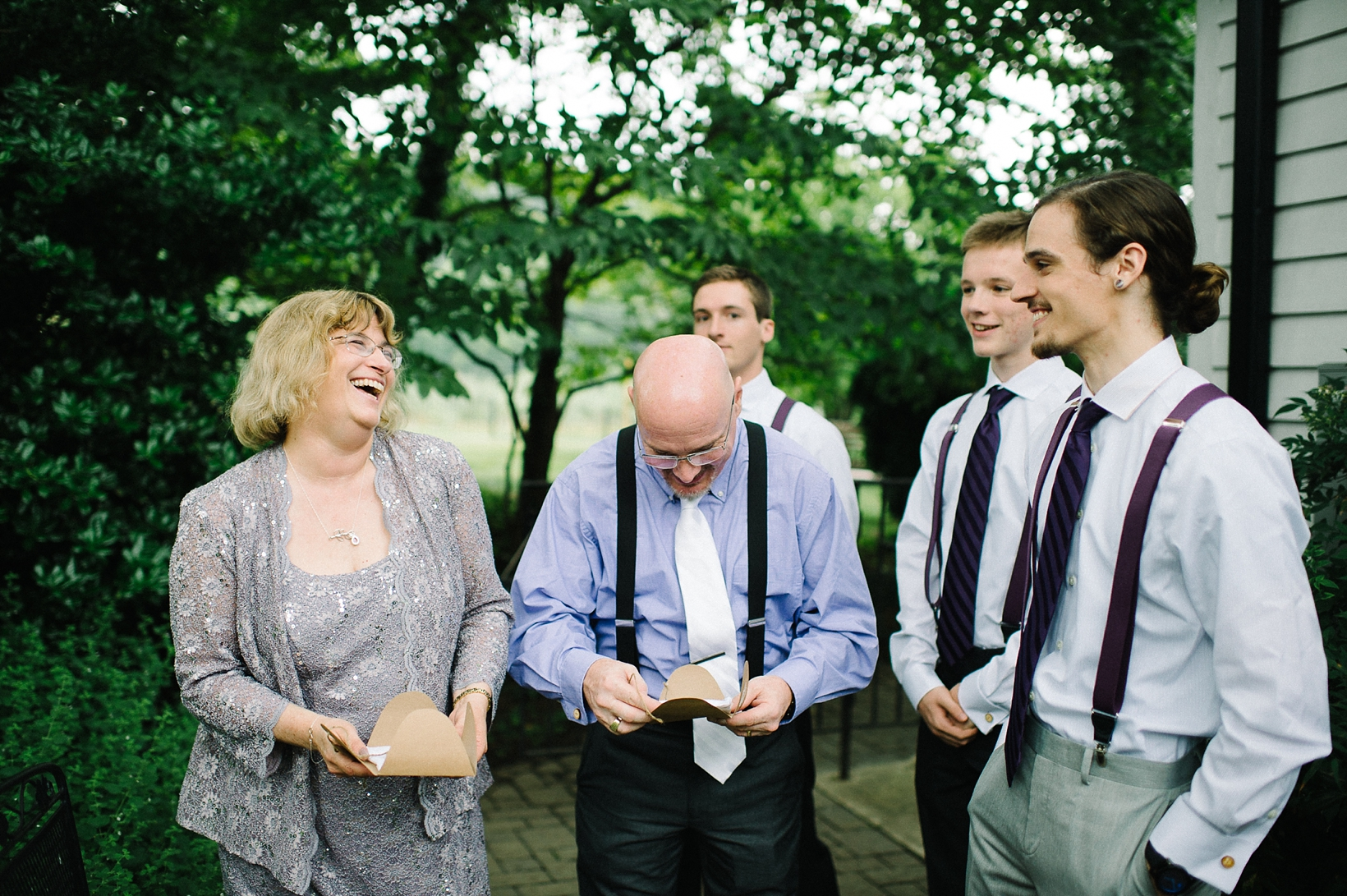 Rustic Sundara Wedding Roanoke Virginia Photographer-82