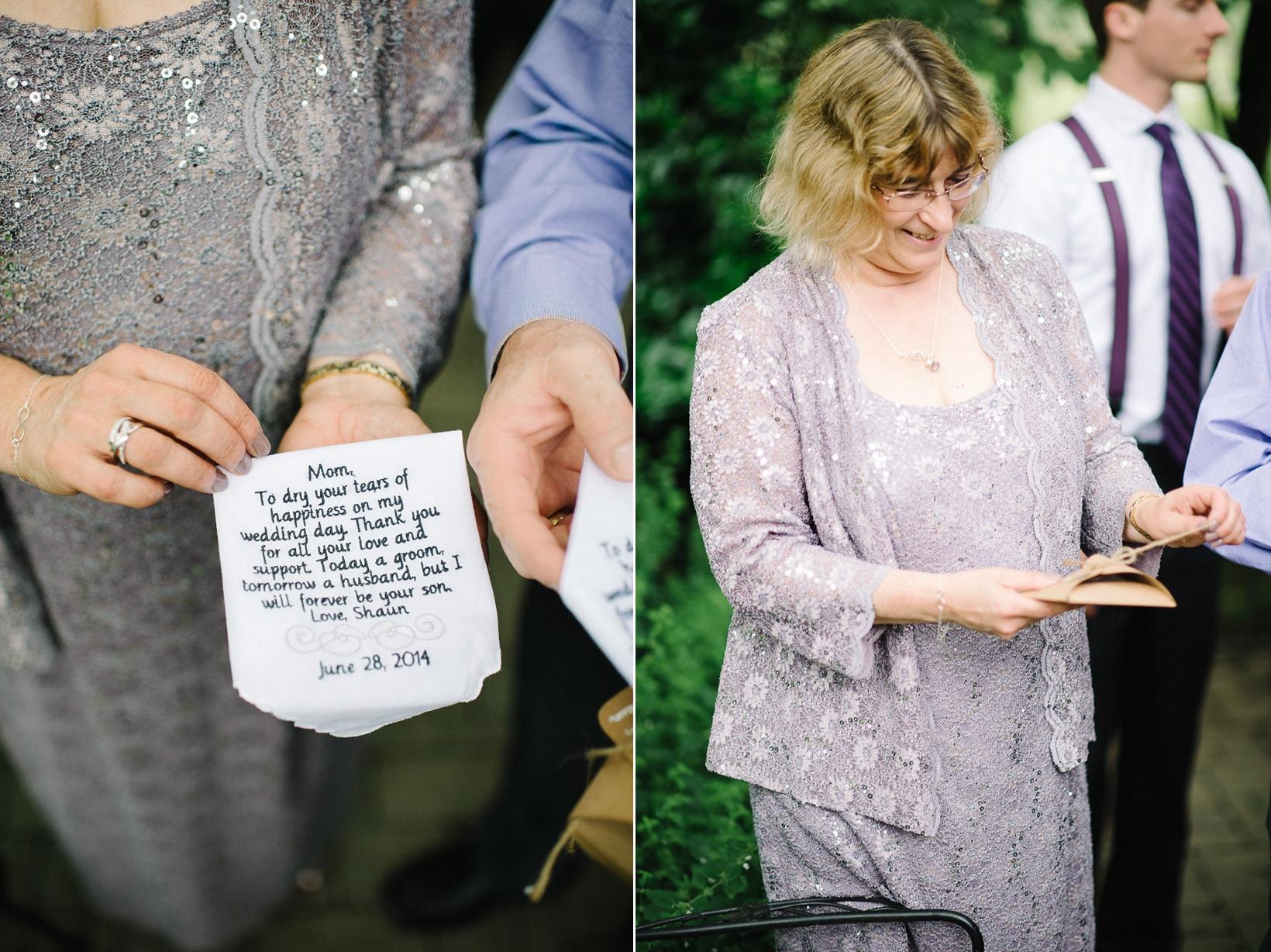 Rustic Sundara Wedding Roanoke Virginia Photographer-85