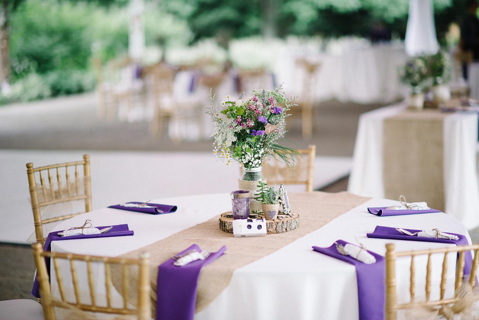 Rustic Sundara Wedding Roanoke Virginia Photographer-88