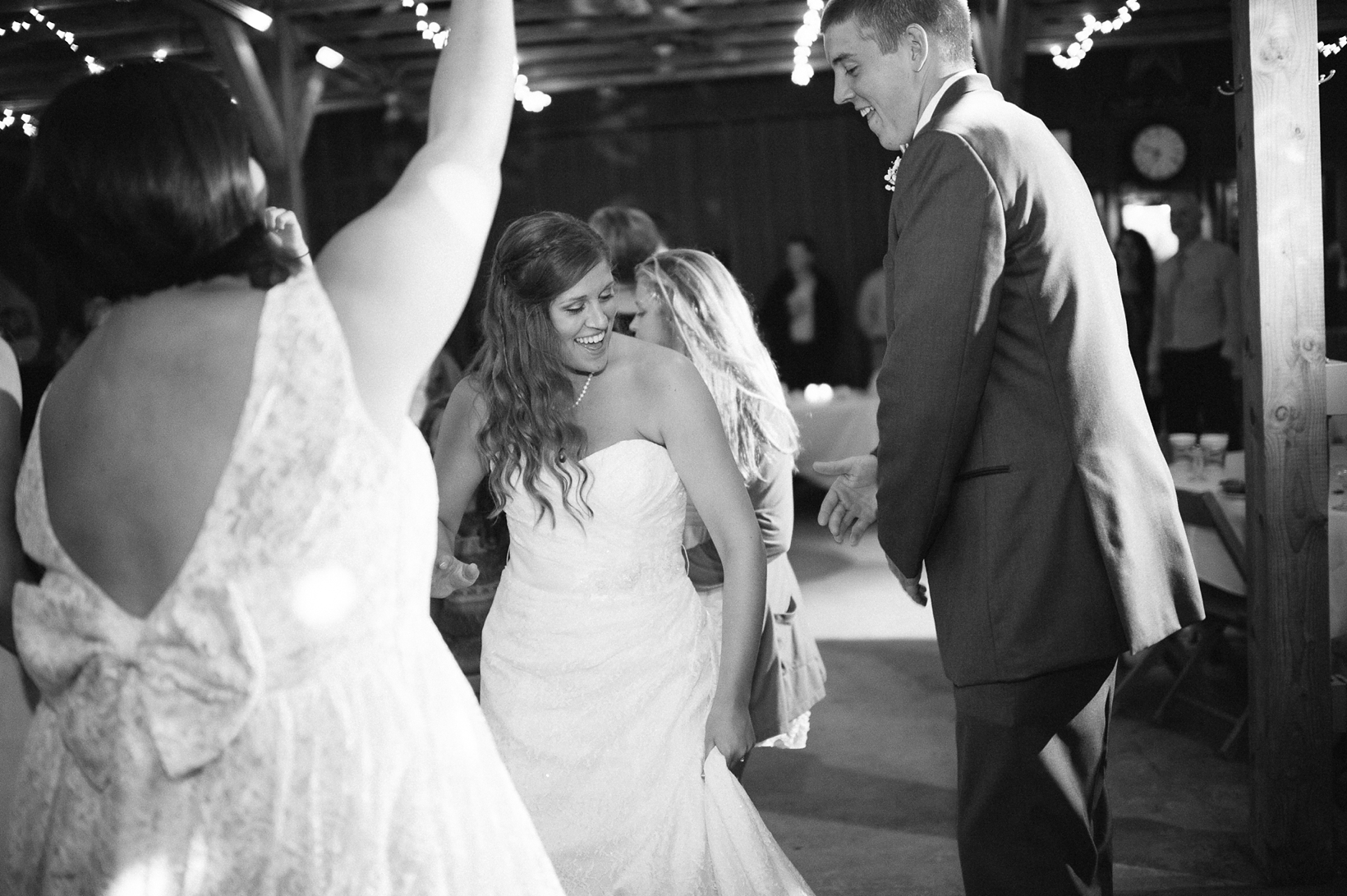 richmondvirginiaweddingphotographer-217