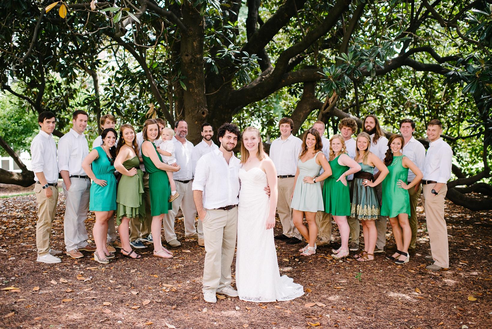 Hotel Roanoke Virginia Wedding-101