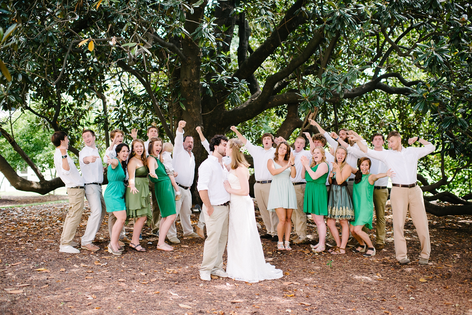 Hotel Roanoke Virginia Wedding-102