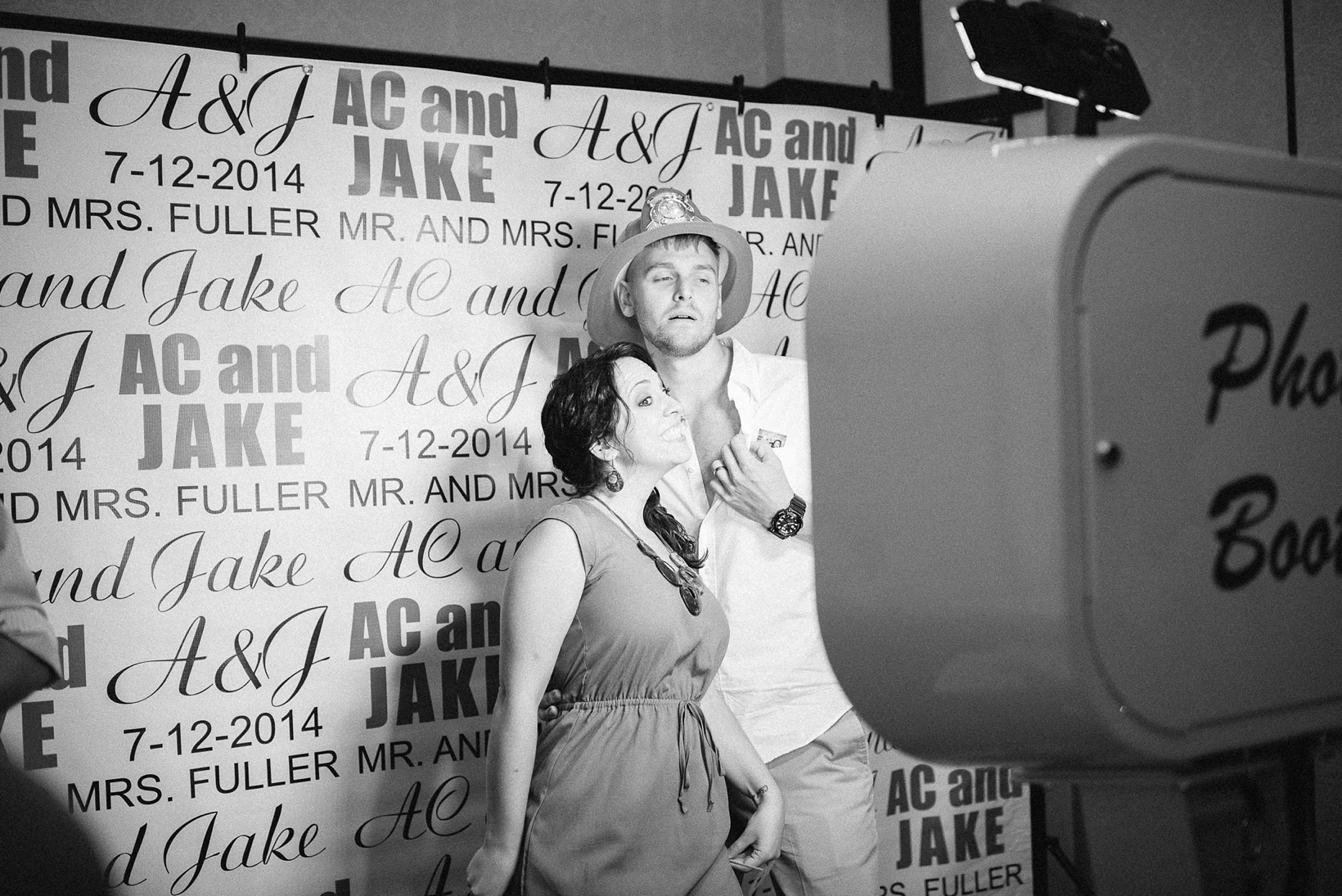 Hotel Roanoke Virginia Wedding-119