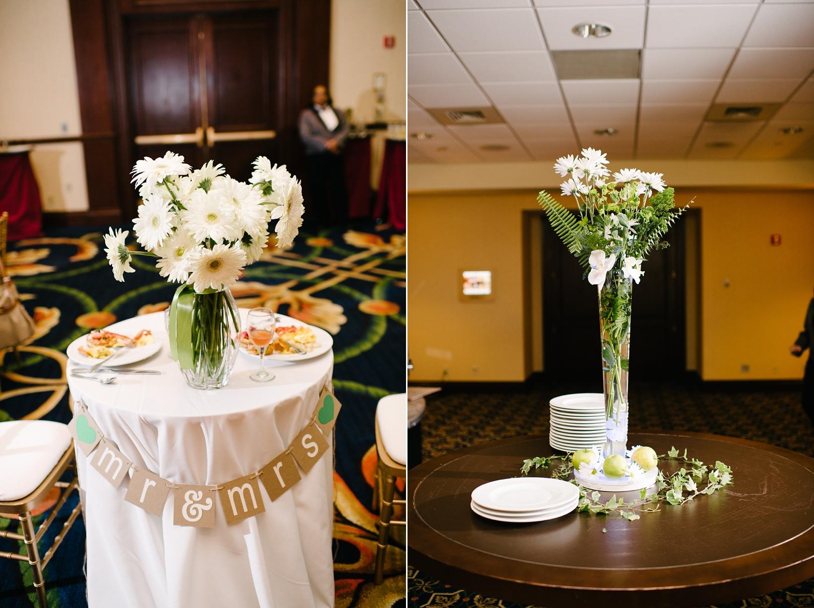Hotel Roanoke Virginia Wedding-120