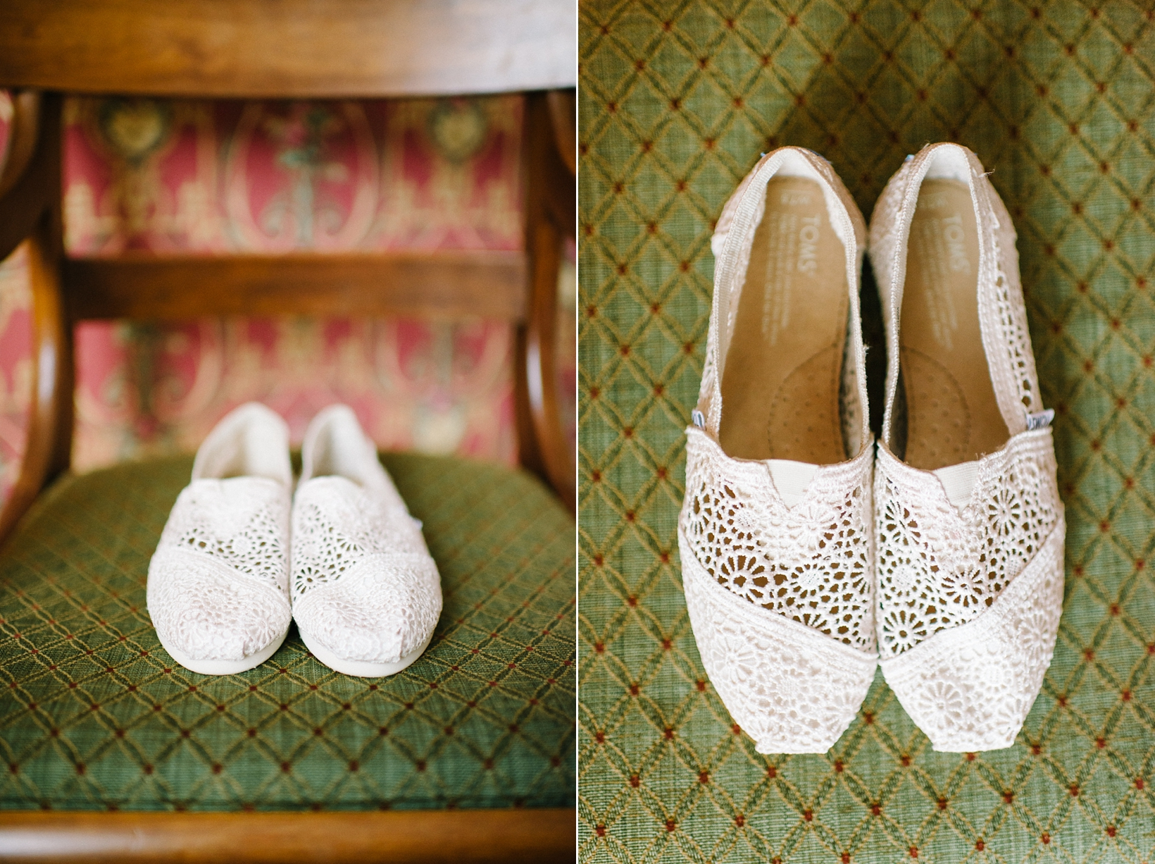 Hotel Roanoke Virginia Wedding-13
