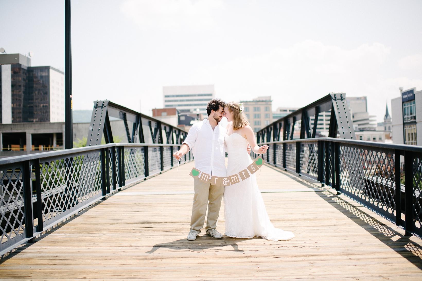 Hotel Roanoke Virginia Wedding-180