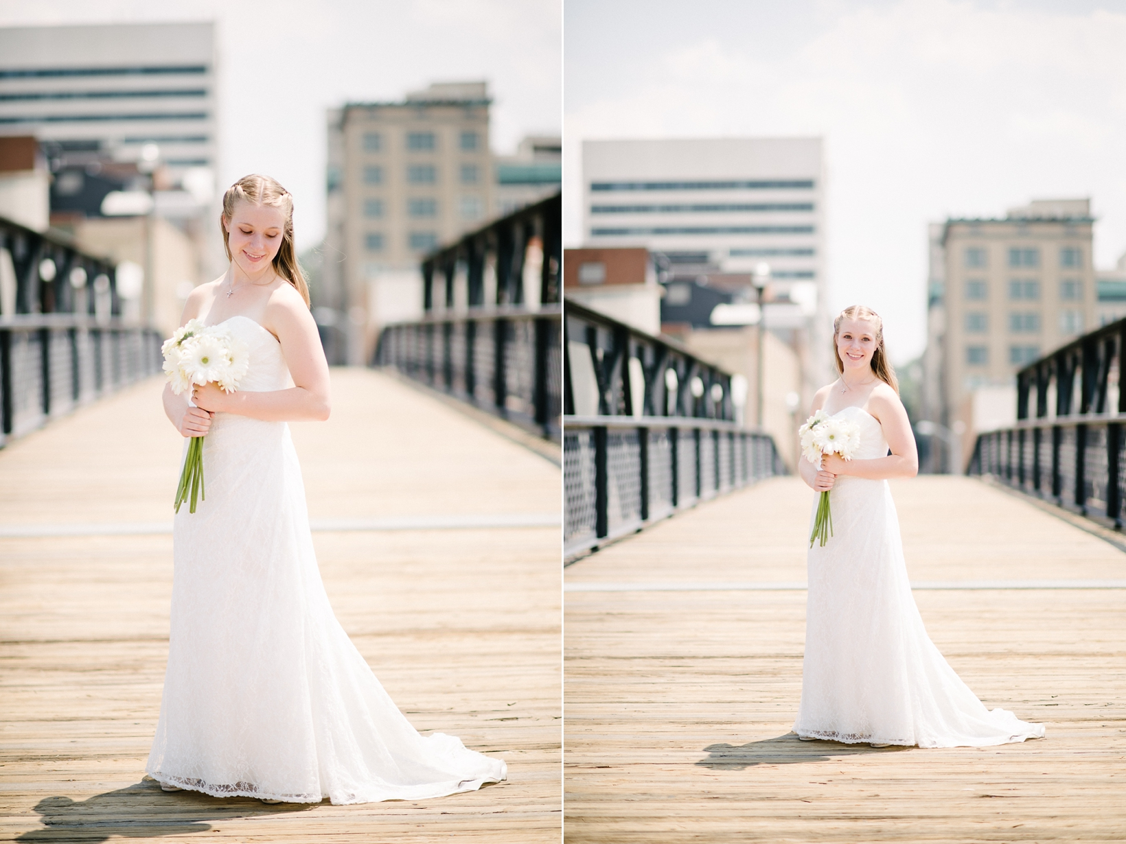 Hotel Roanoke Virginia Wedding-185