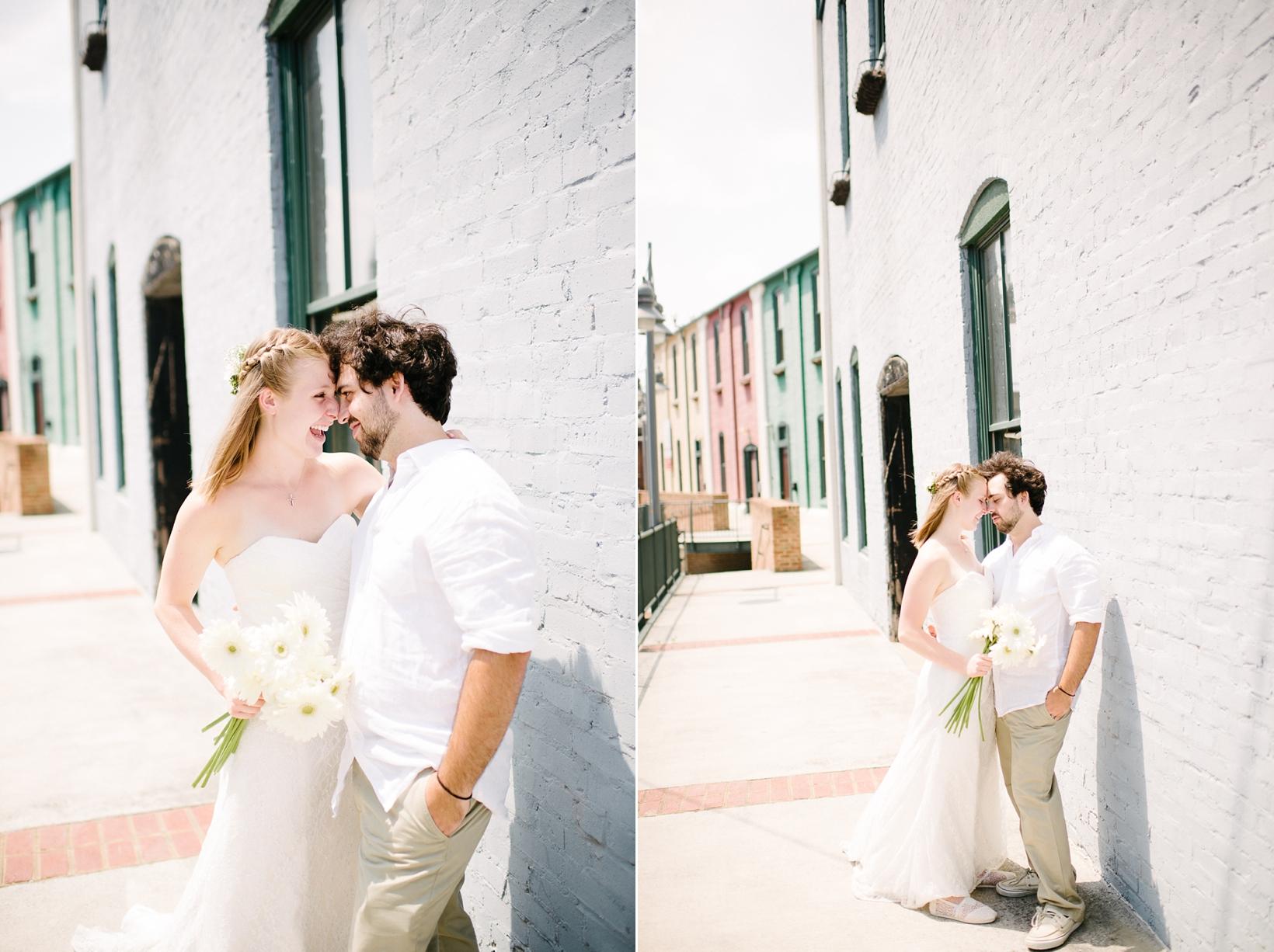 Hotel Roanoke Virginia Wedding-194