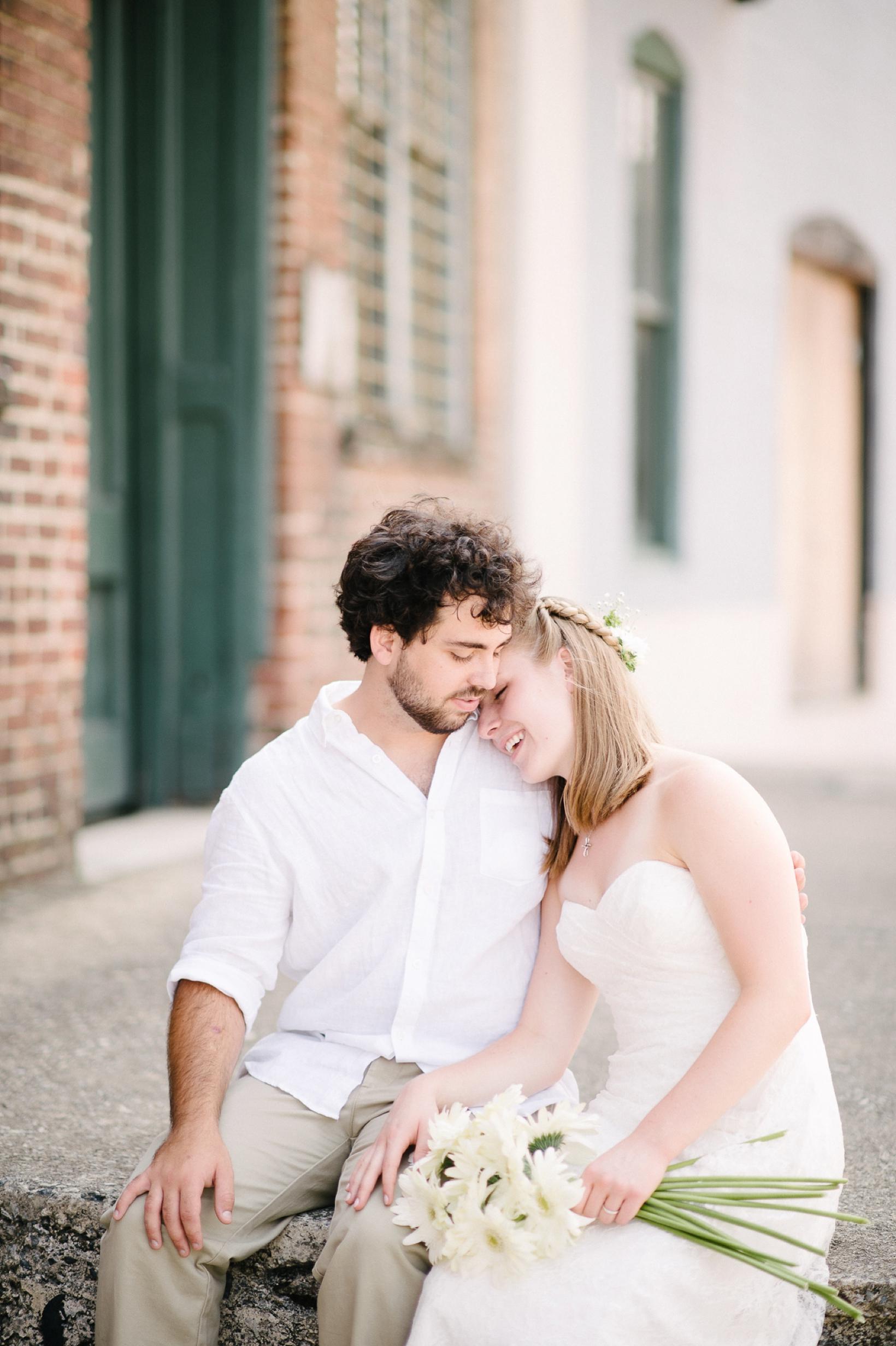 Hotel Roanoke Virginia Wedding-201