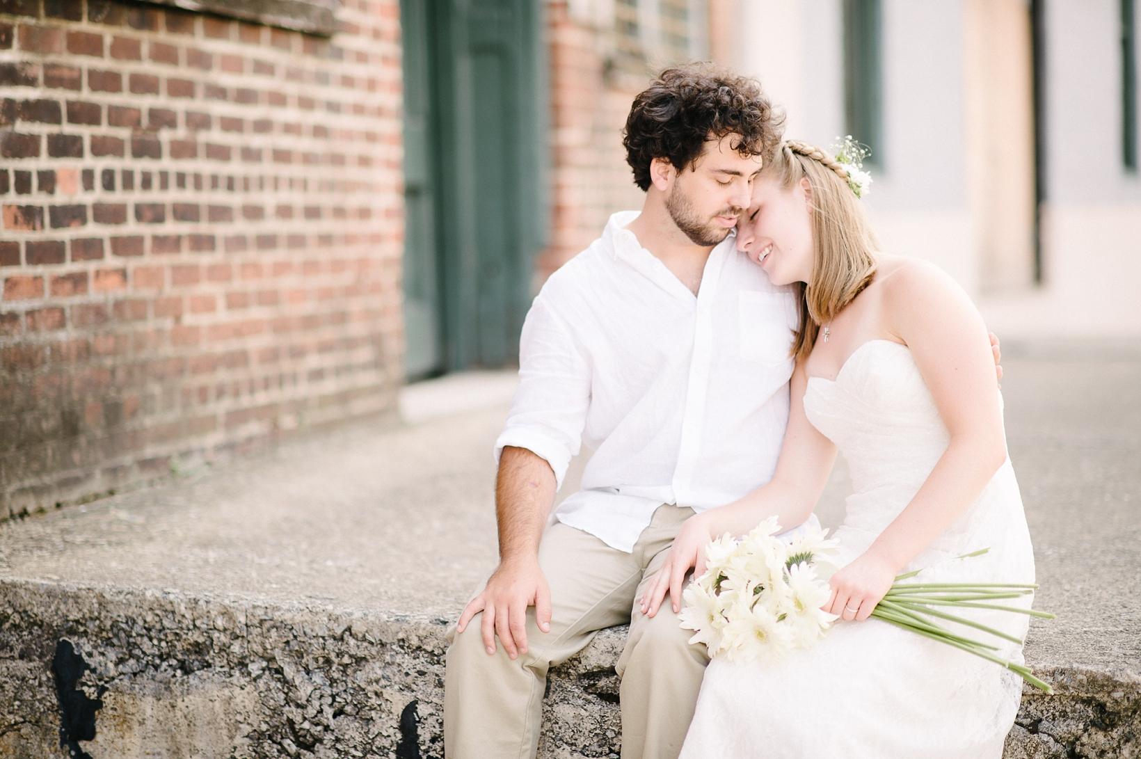 Hotel Roanoke Virginia Wedding-202