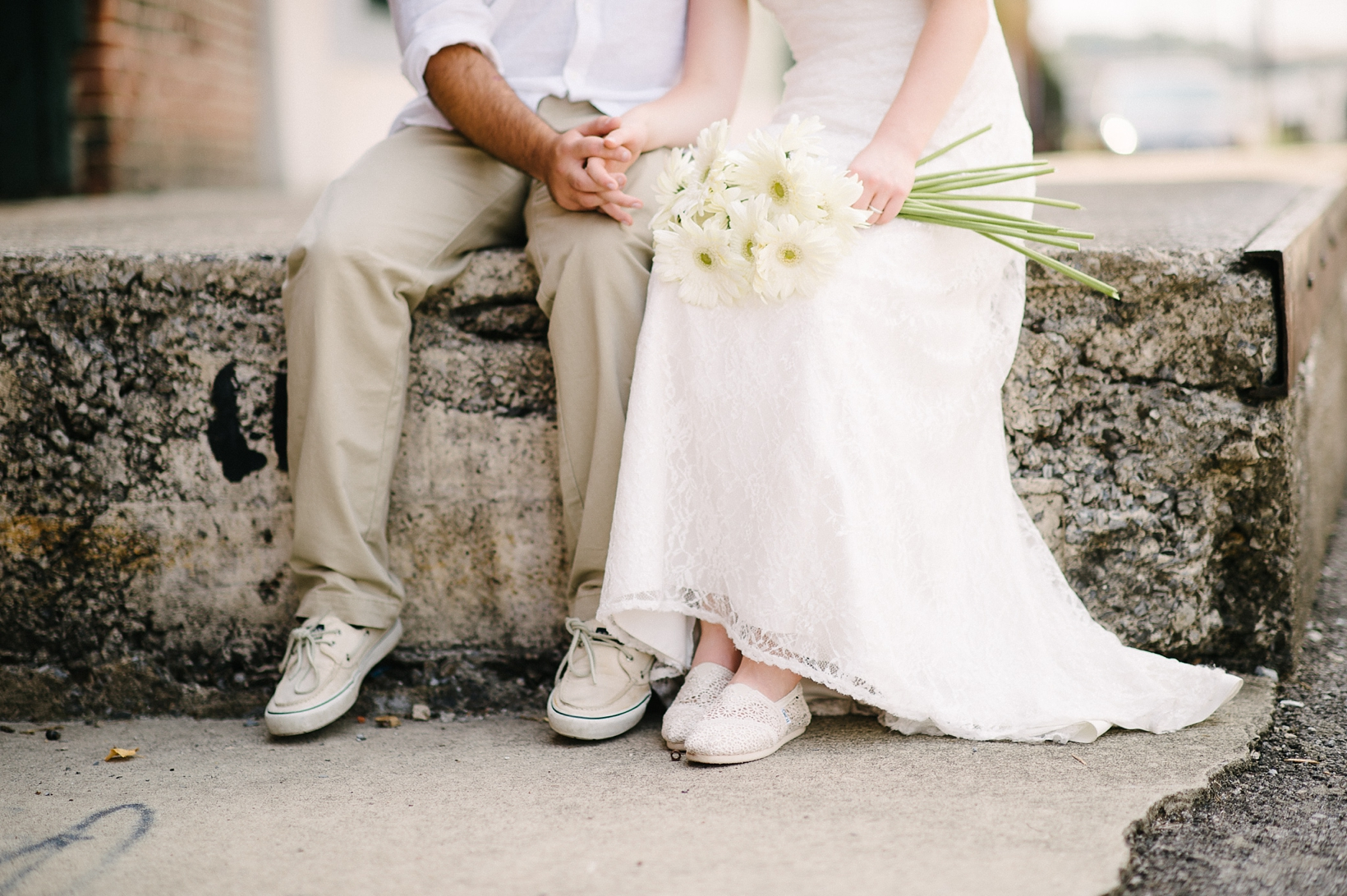 Hotel Roanoke Virginia Wedding-203