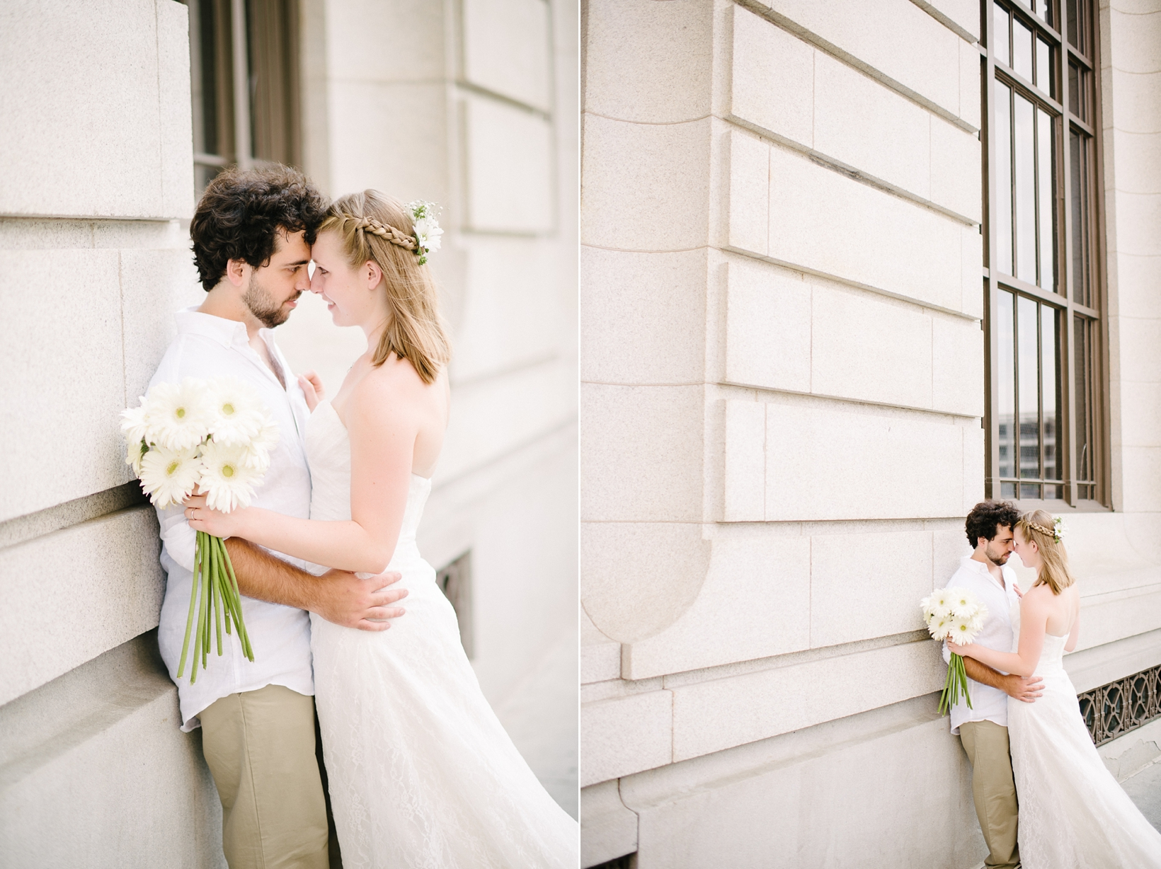 Hotel Roanoke Virginia Wedding-204