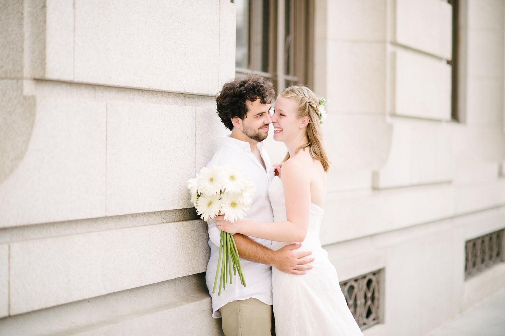 Hotel Roanoke Virginia Wedding-206
