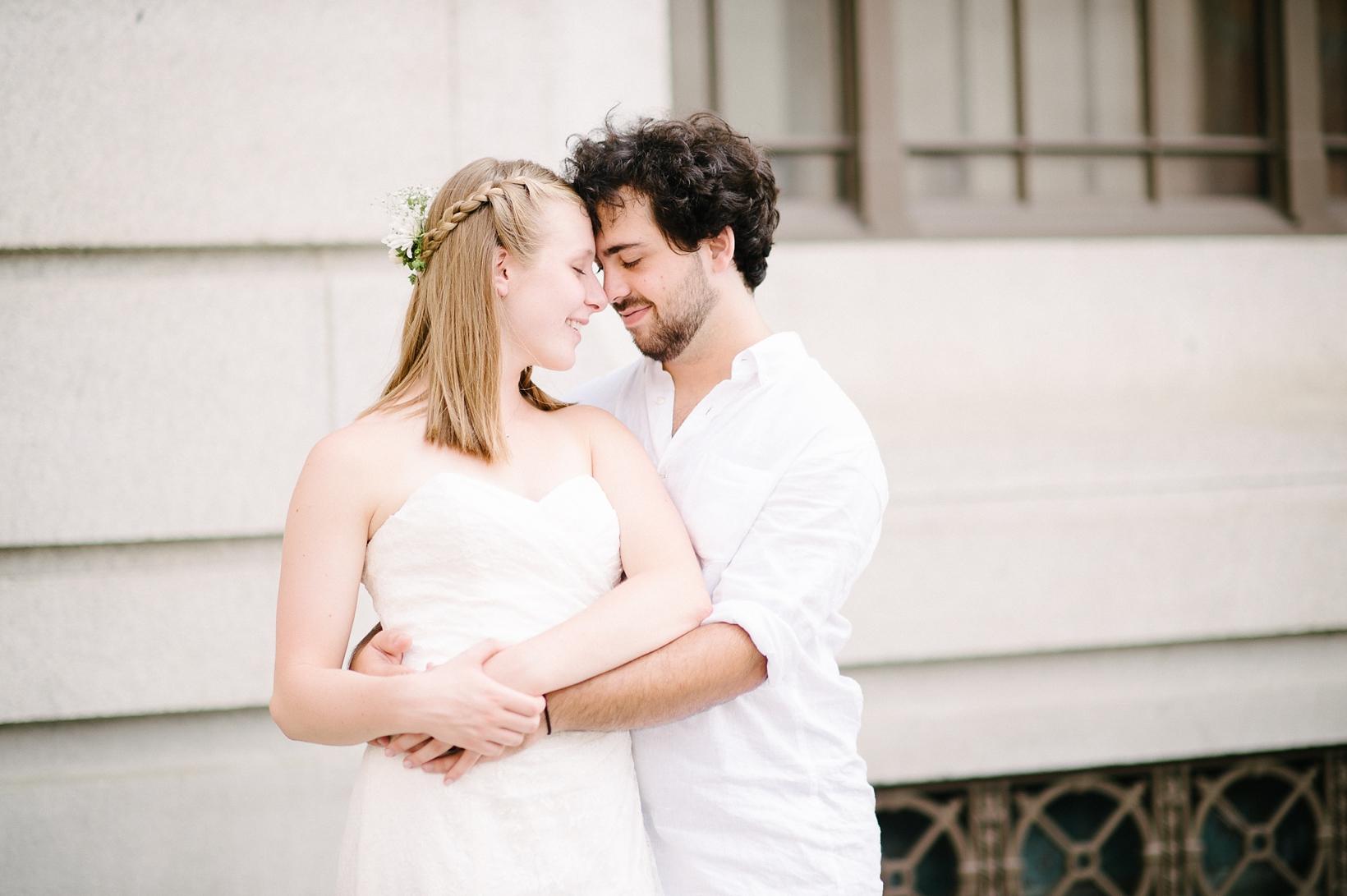 Hotel Roanoke Virginia Wedding-208