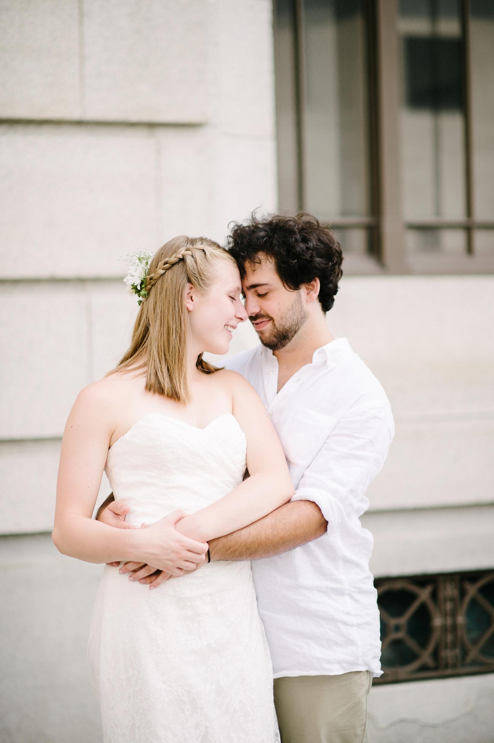 Hotel Roanoke Virginia Wedding-209