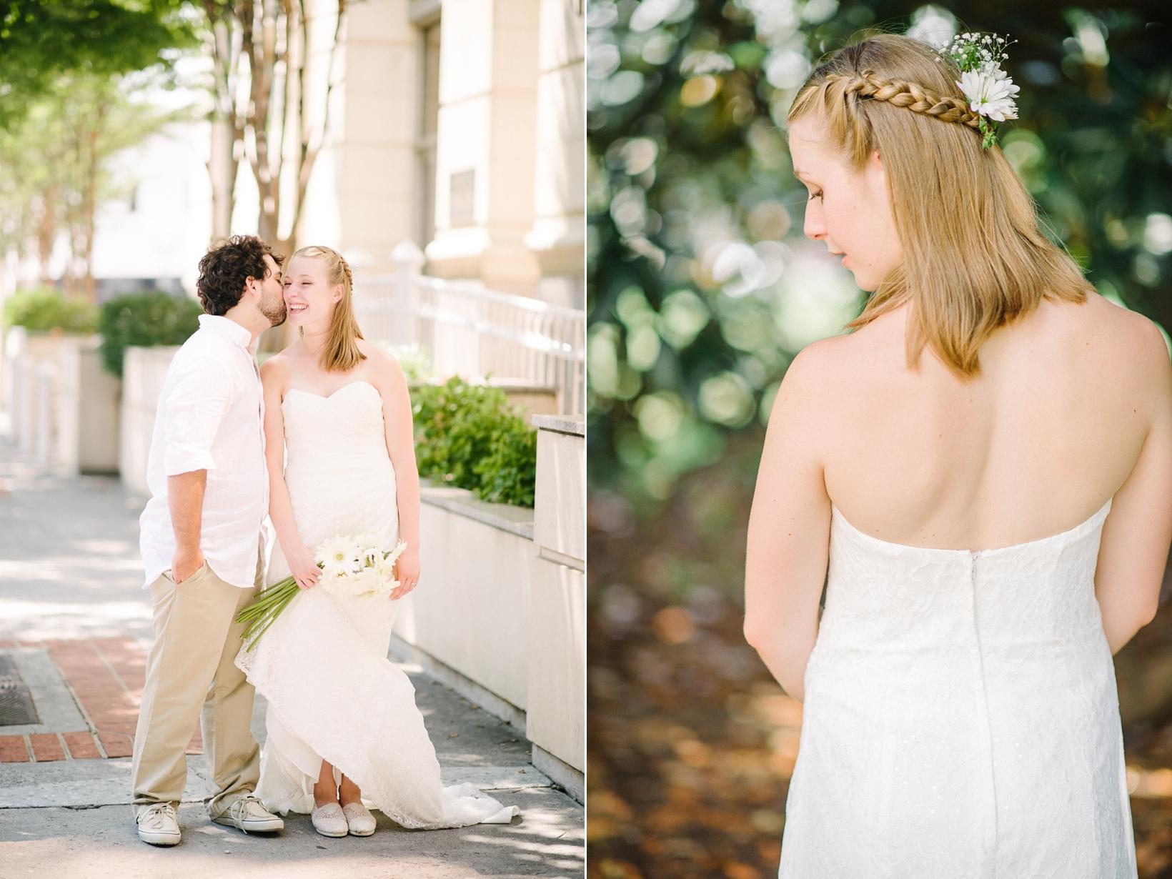 Hotel Roanoke Virginia Wedding-212