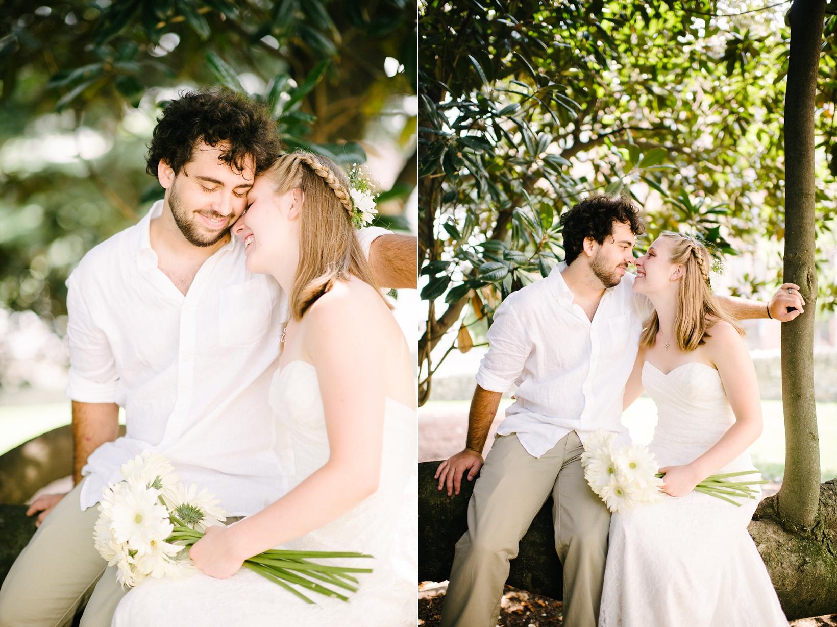 Hotel Roanoke Virginia Wedding-214