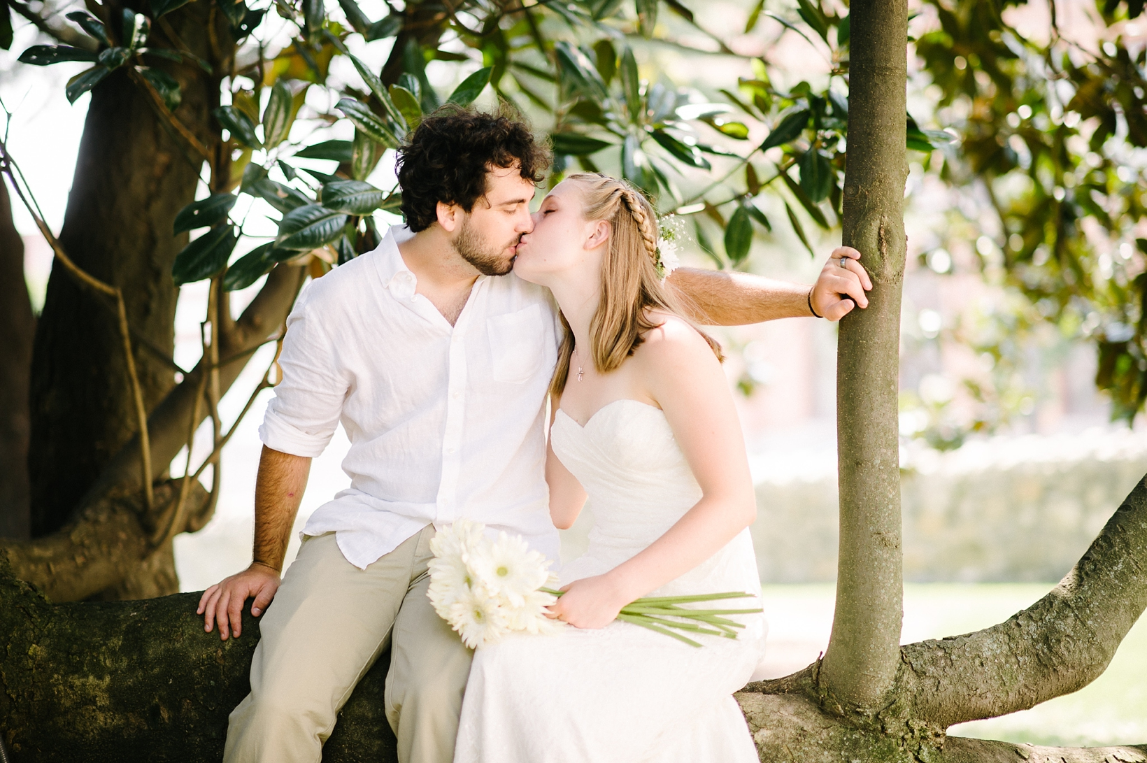 Hotel Roanoke Virginia Wedding-217