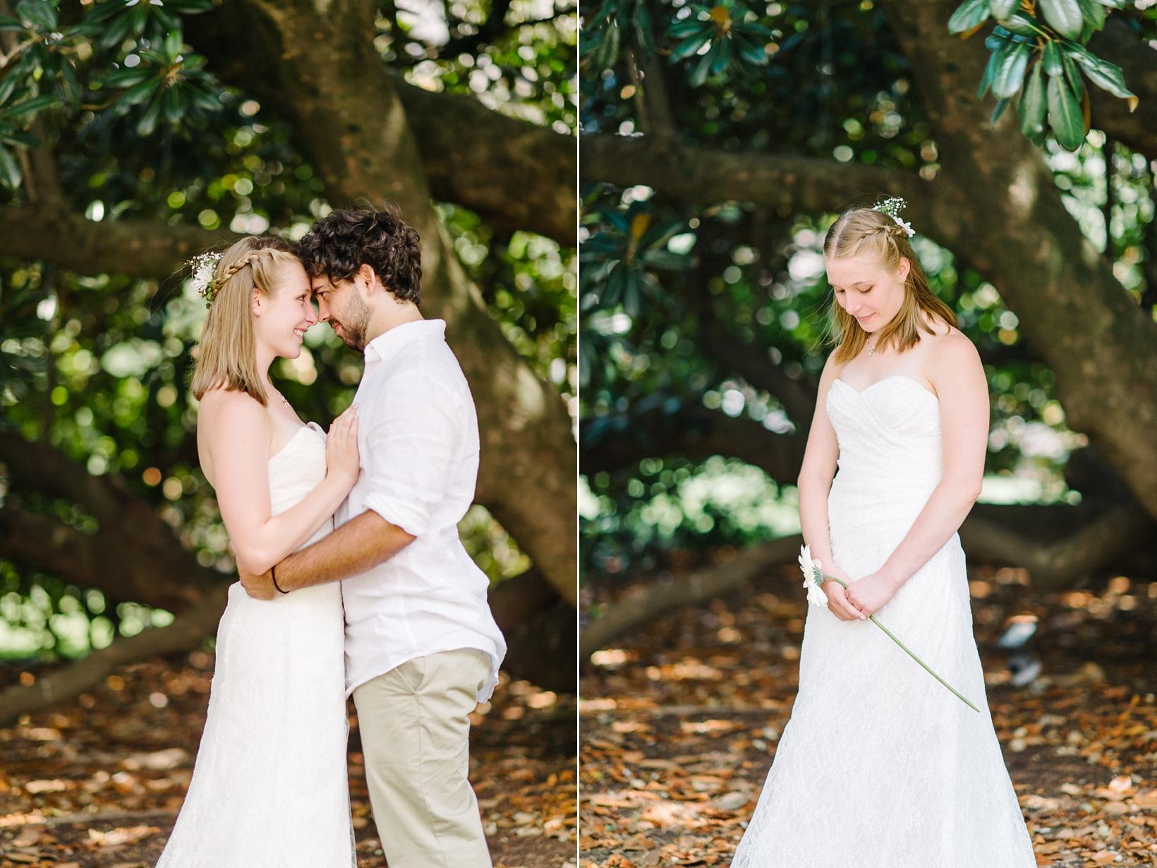 Hotel Roanoke Virginia Wedding-219