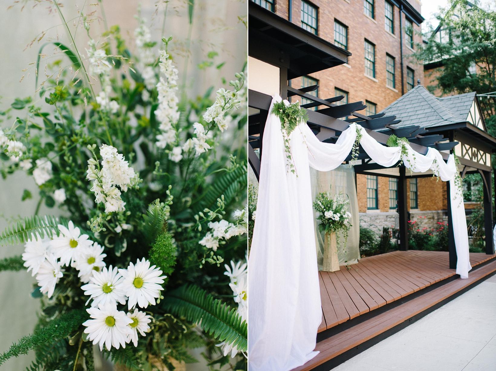 Hotel Roanoke Virginia Wedding-62