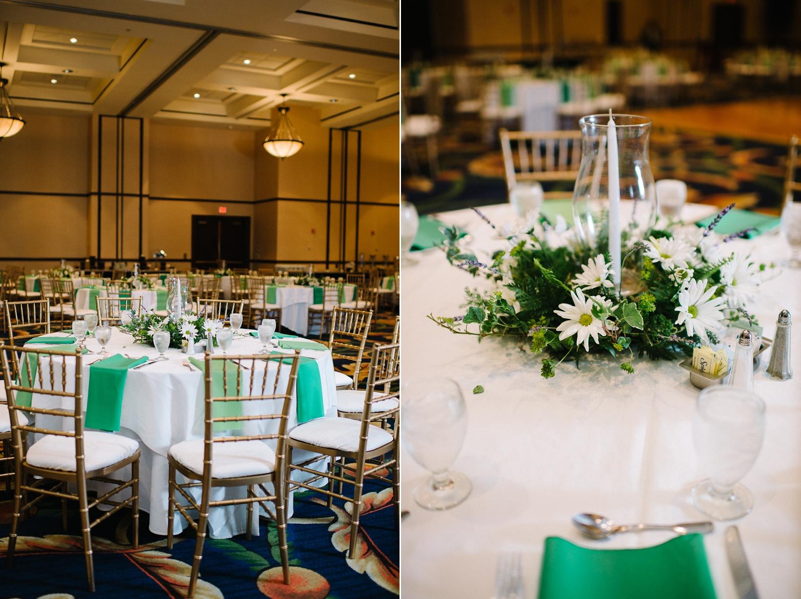 Hotel Roanoke Virginia Wedding-65