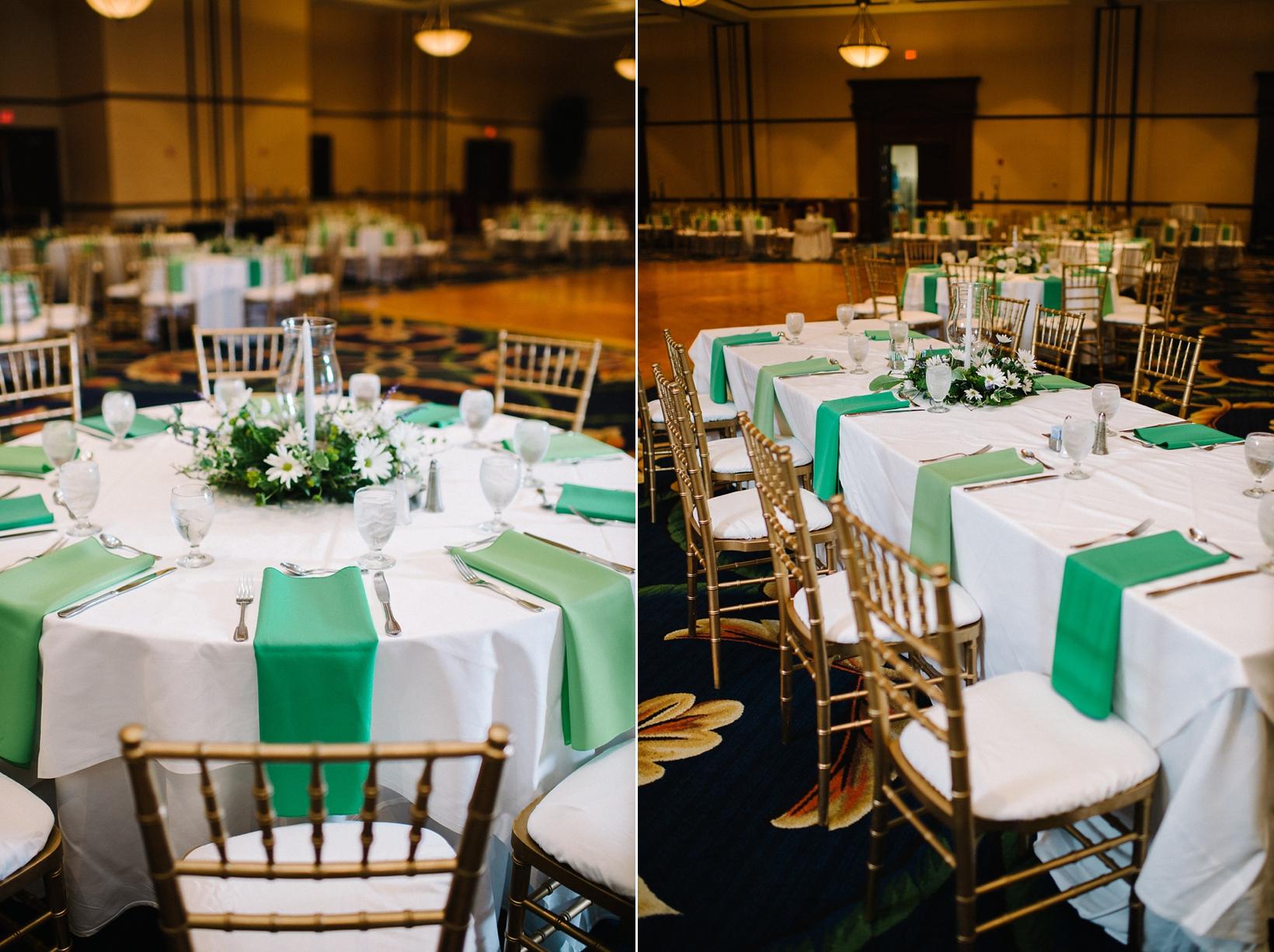 Hotel Roanoke Virginia Wedding-67