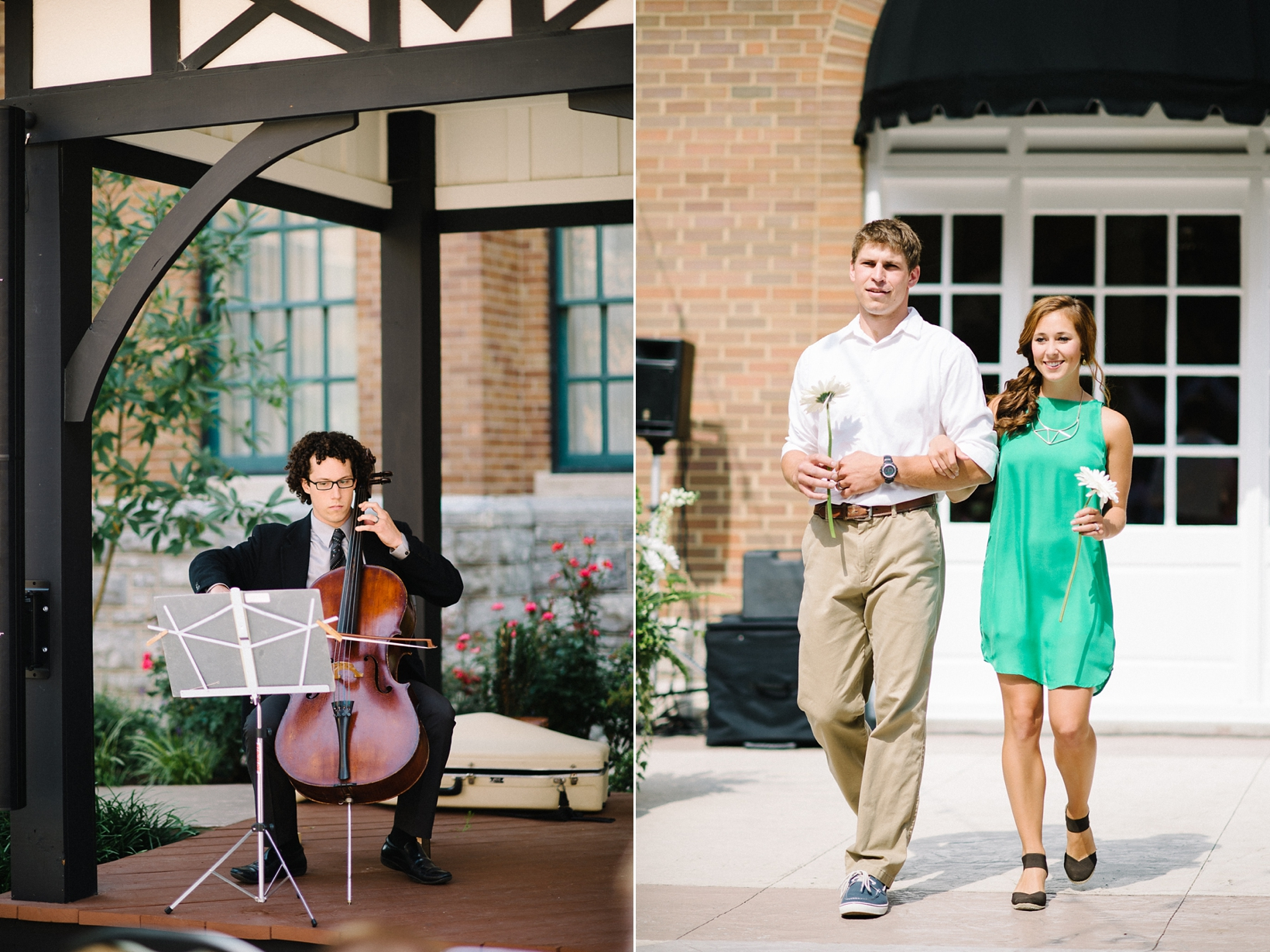 Hotel Roanoke Virginia Wedding-70