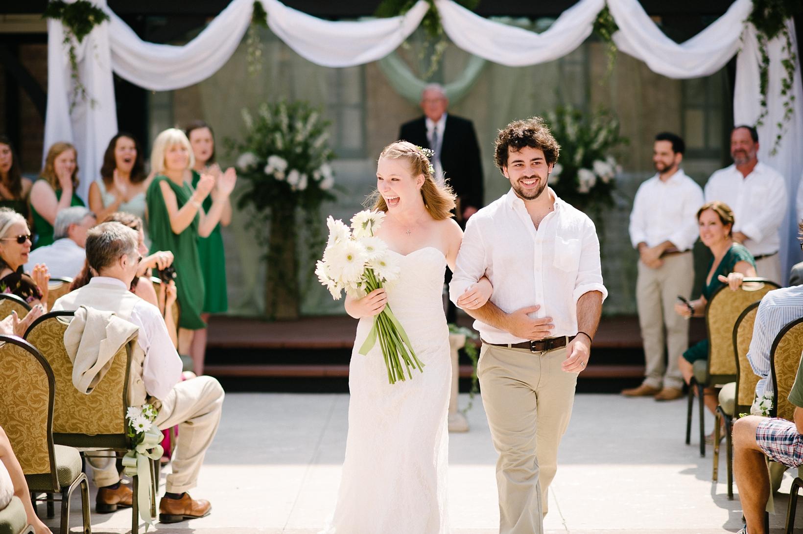 Hotel Roanoke Virginia Wedding-96