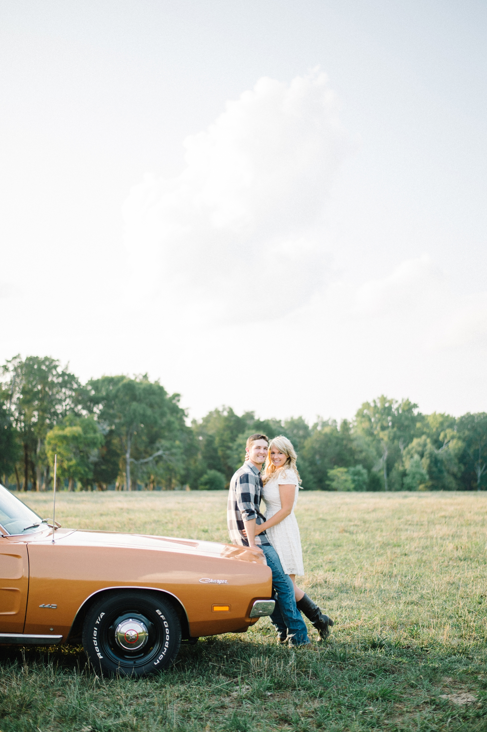 Tuckahoe Plantation Engagement_0012