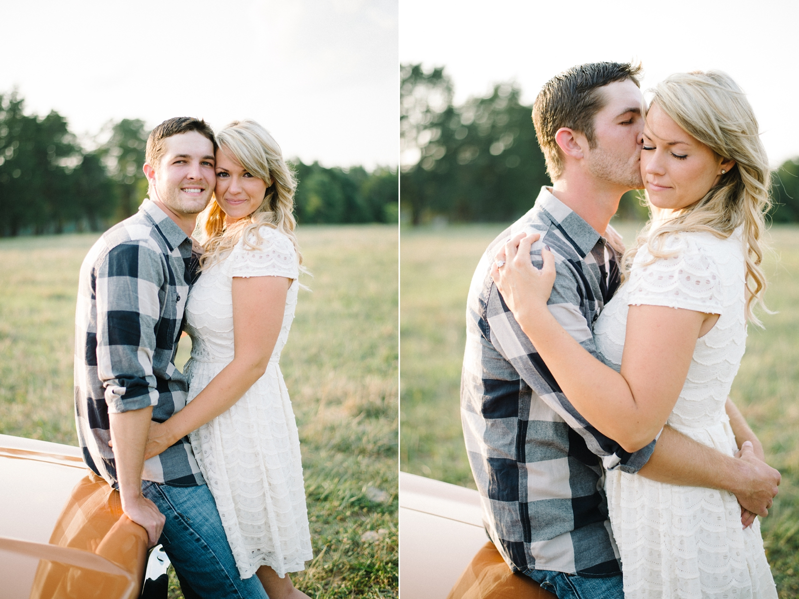 Tuckahoe Plantation Engagement_0014
