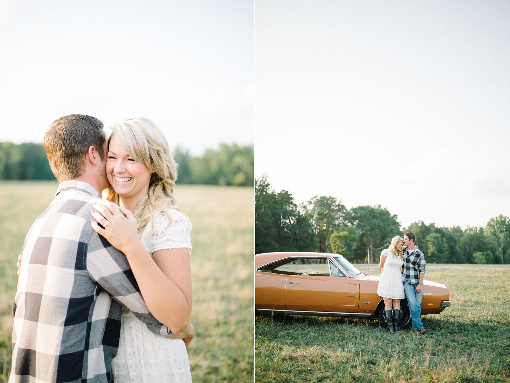 Tuckahoe Plantation Engagement_0016