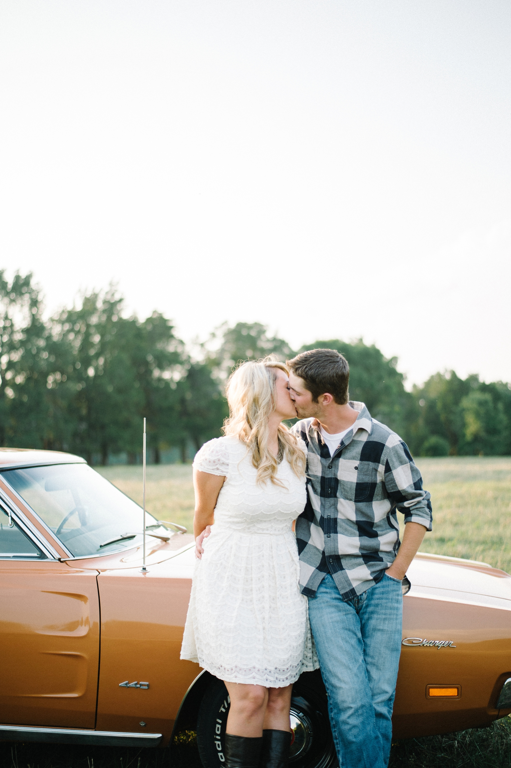 Tuckahoe Plantation Engagement_0018