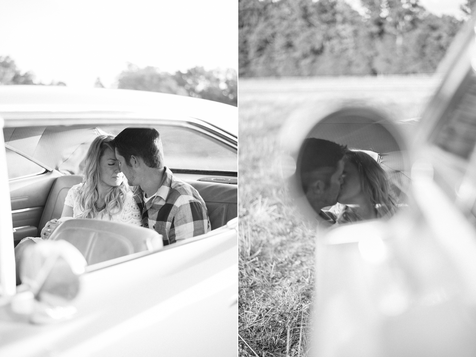 Tuckahoe Plantation Engagement_0020