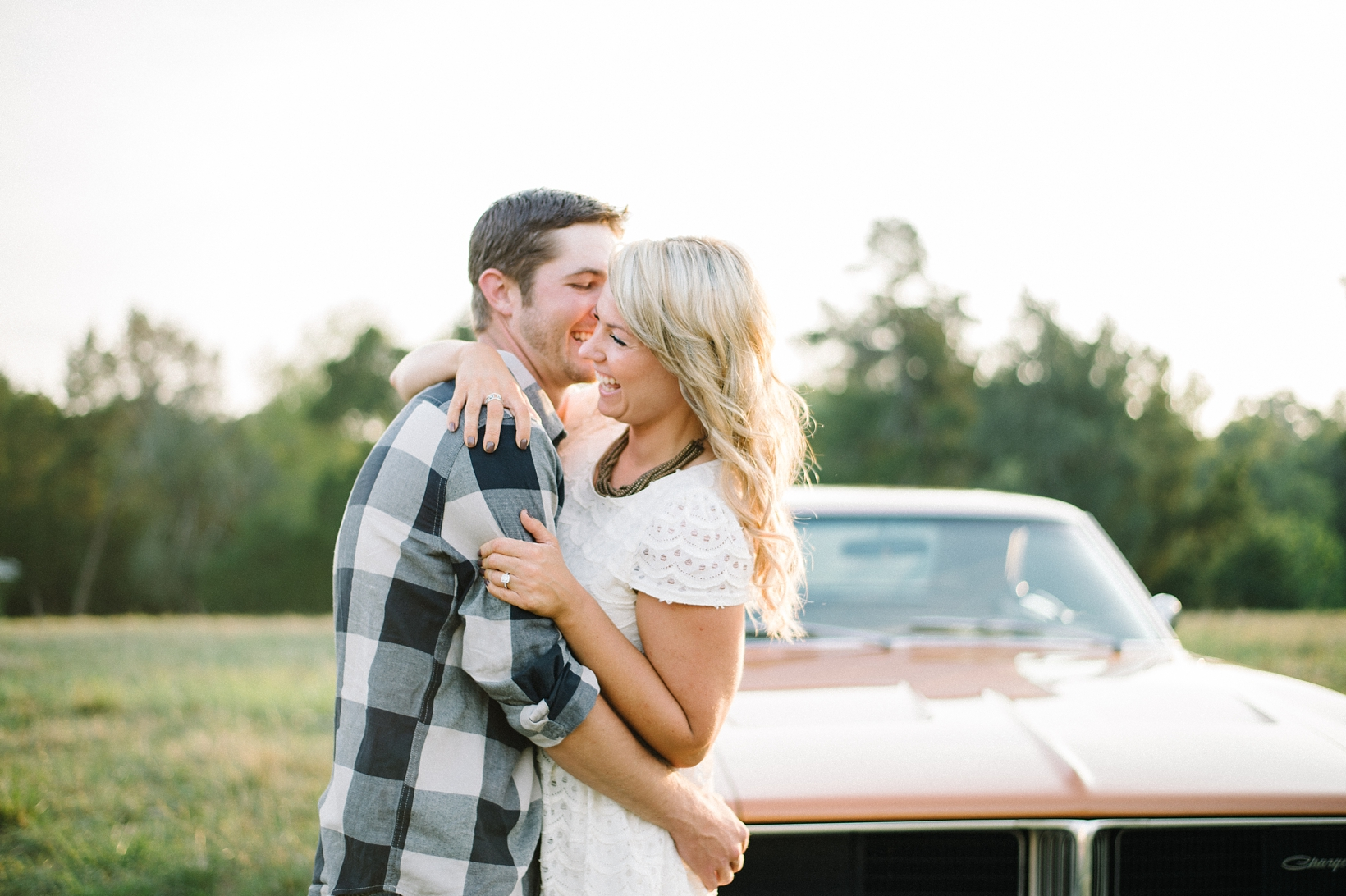 Tuckahoe Plantation Engagement_0025