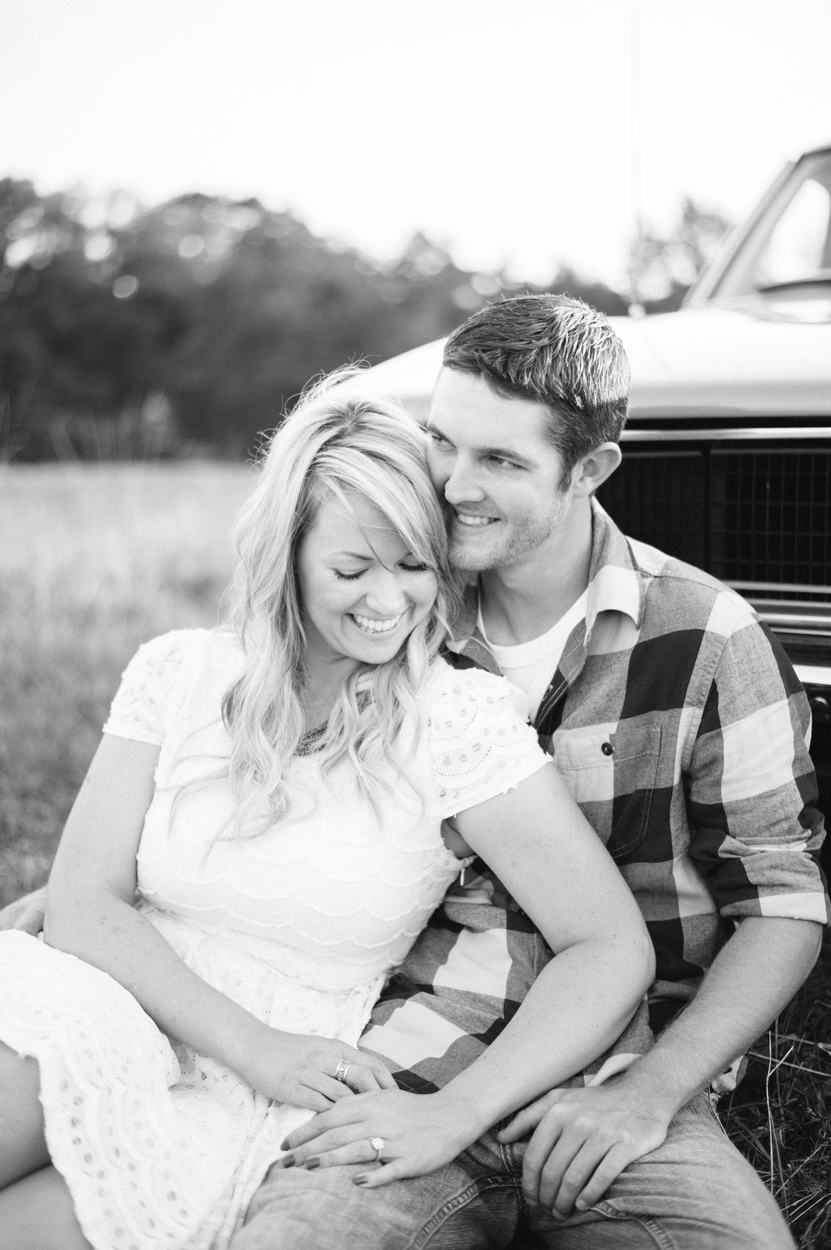 Tuckahoe Plantation Engagement_0026