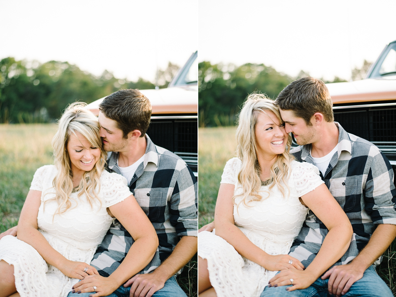 Tuckahoe Plantation Engagement_0027
