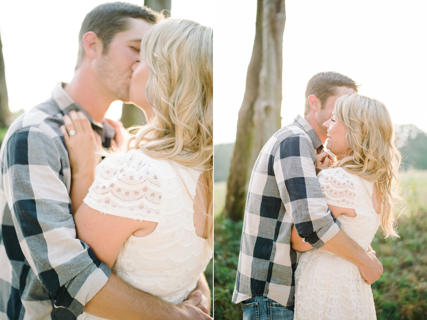 Tuckahoe Plantation Engagement_0036