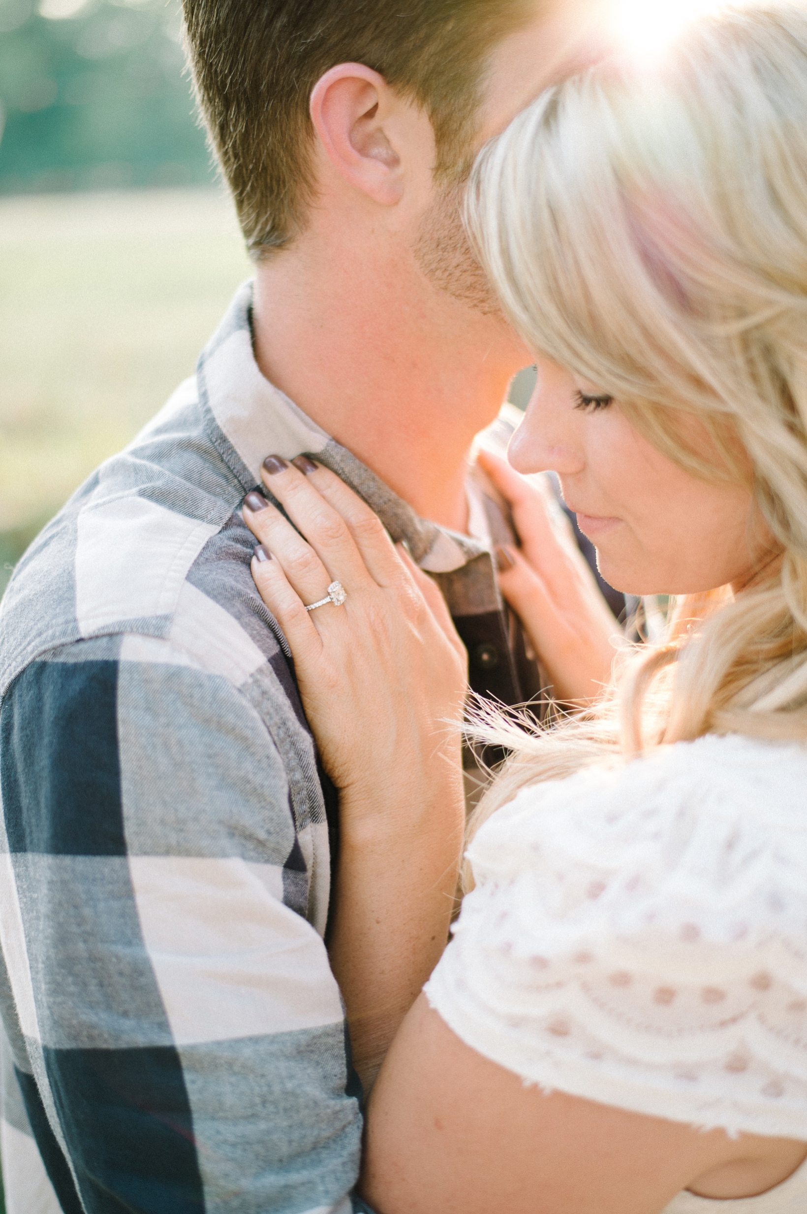 Tuckahoe Plantation Engagement_0037